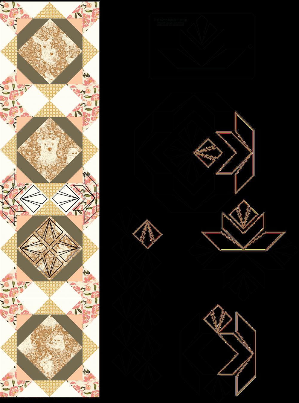 stencildesigns.png