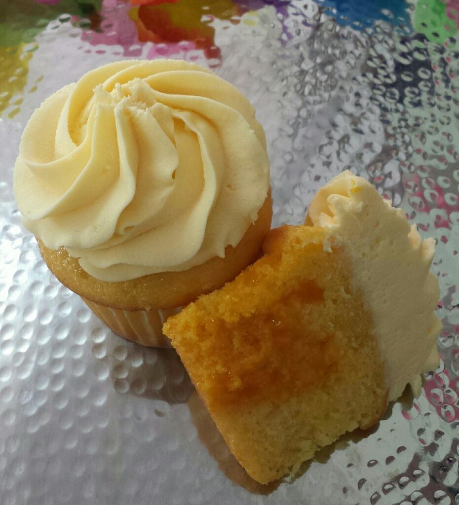 Mango Mango Cupcake.JPG