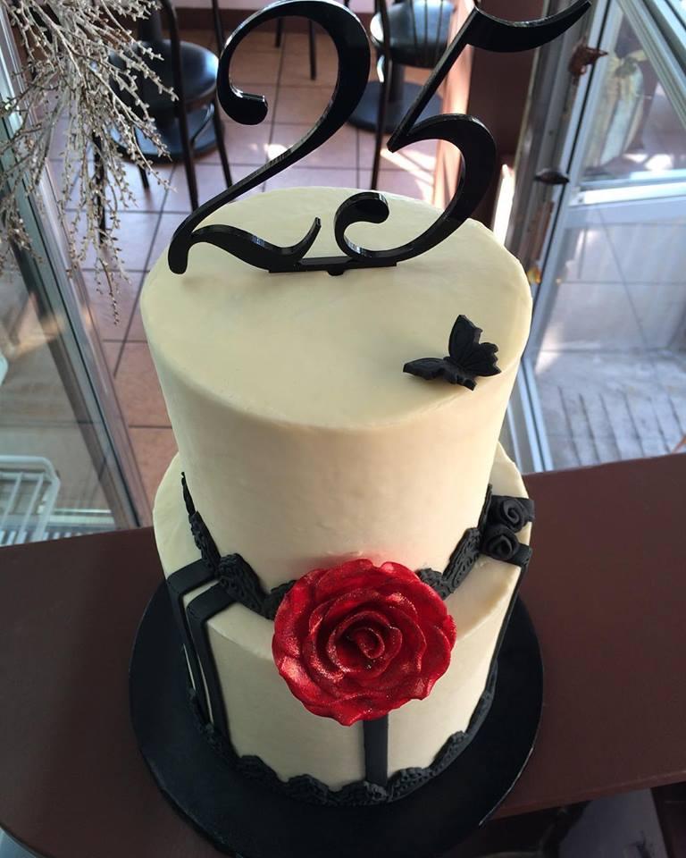 25 tiered cake.jpg
