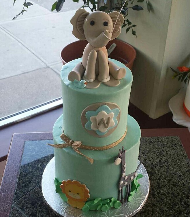 Ele Cake.jpg
