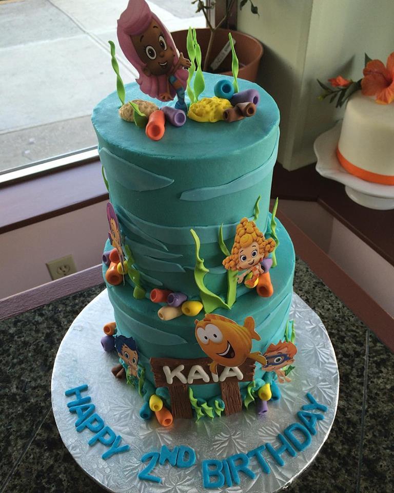 Sea cake.jpg
