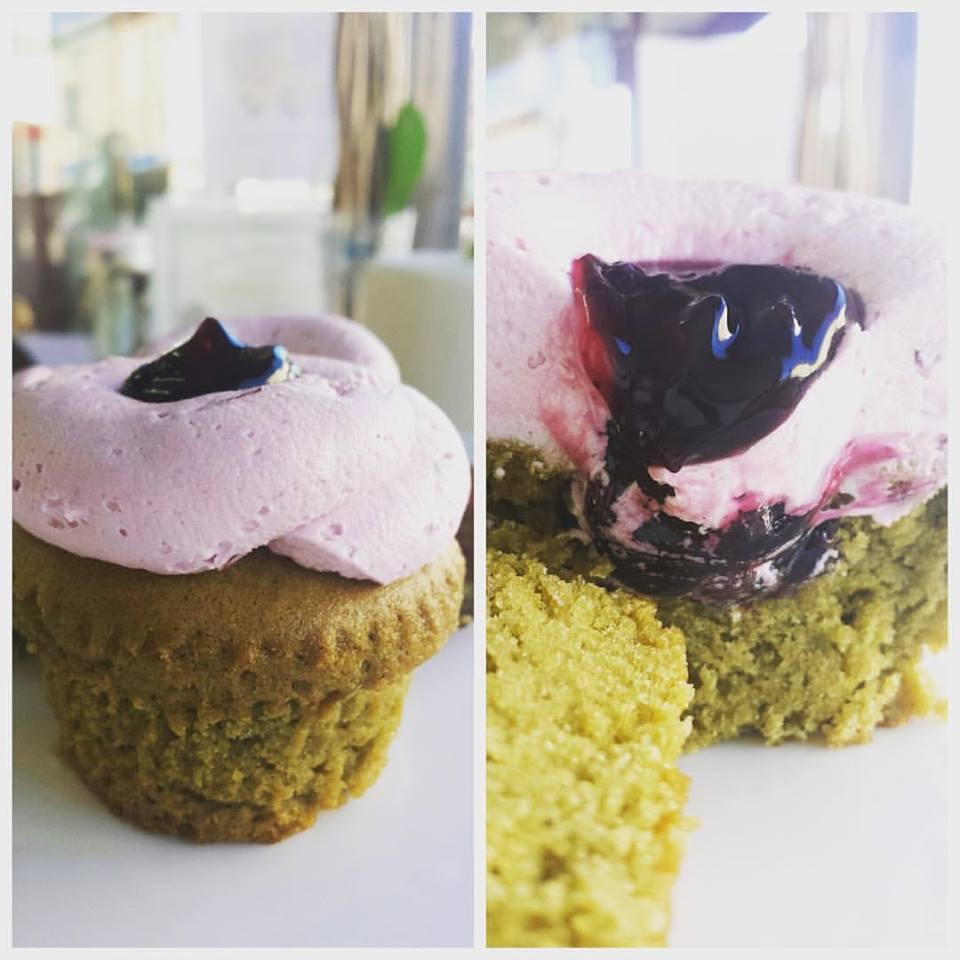Matcha Cupcake.jpg