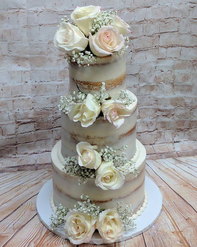 Naked Wedding 3 Tier Cake.jpg