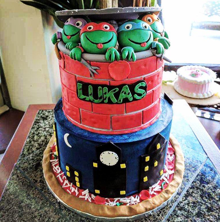 Ninja Turtles Cake.jpg