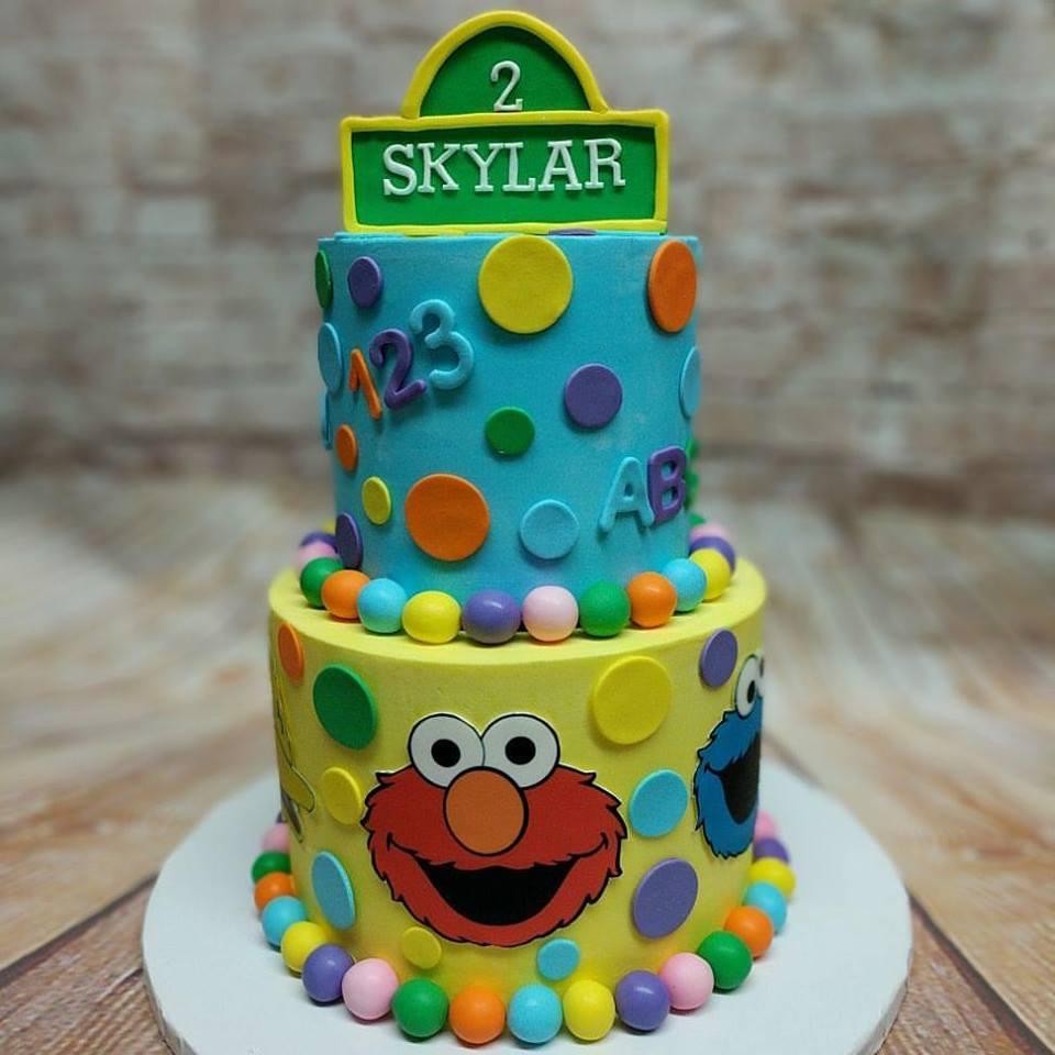 Seasame Street Cake.jpg