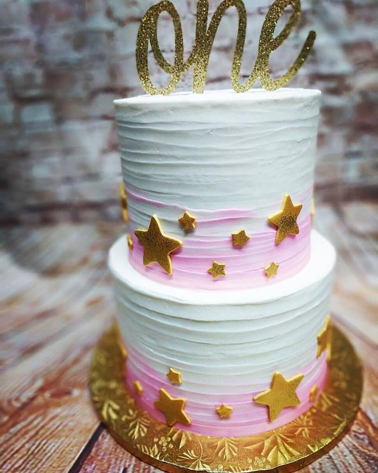 Star One Cake.jpg