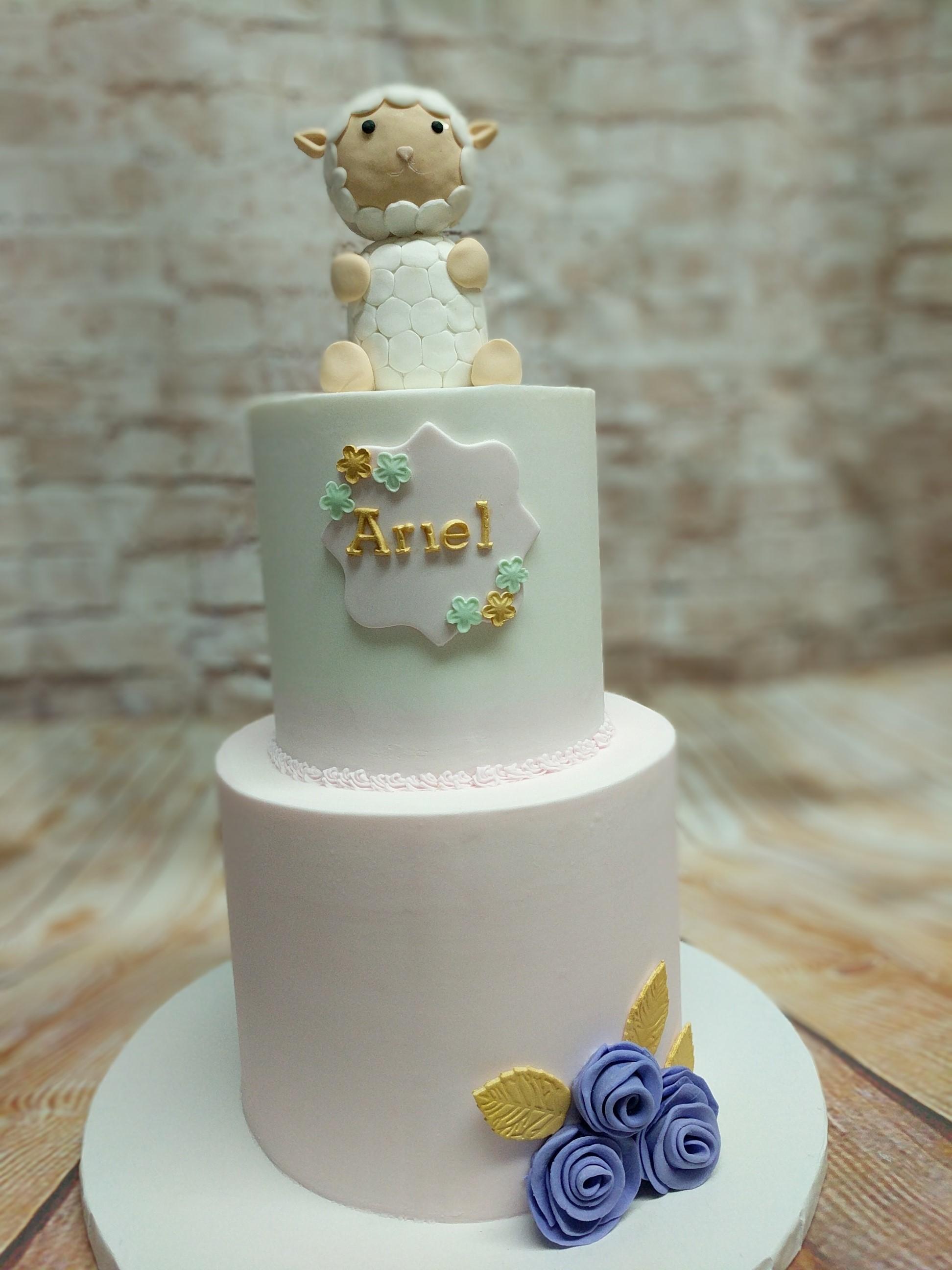 Lamb Cake .jpg