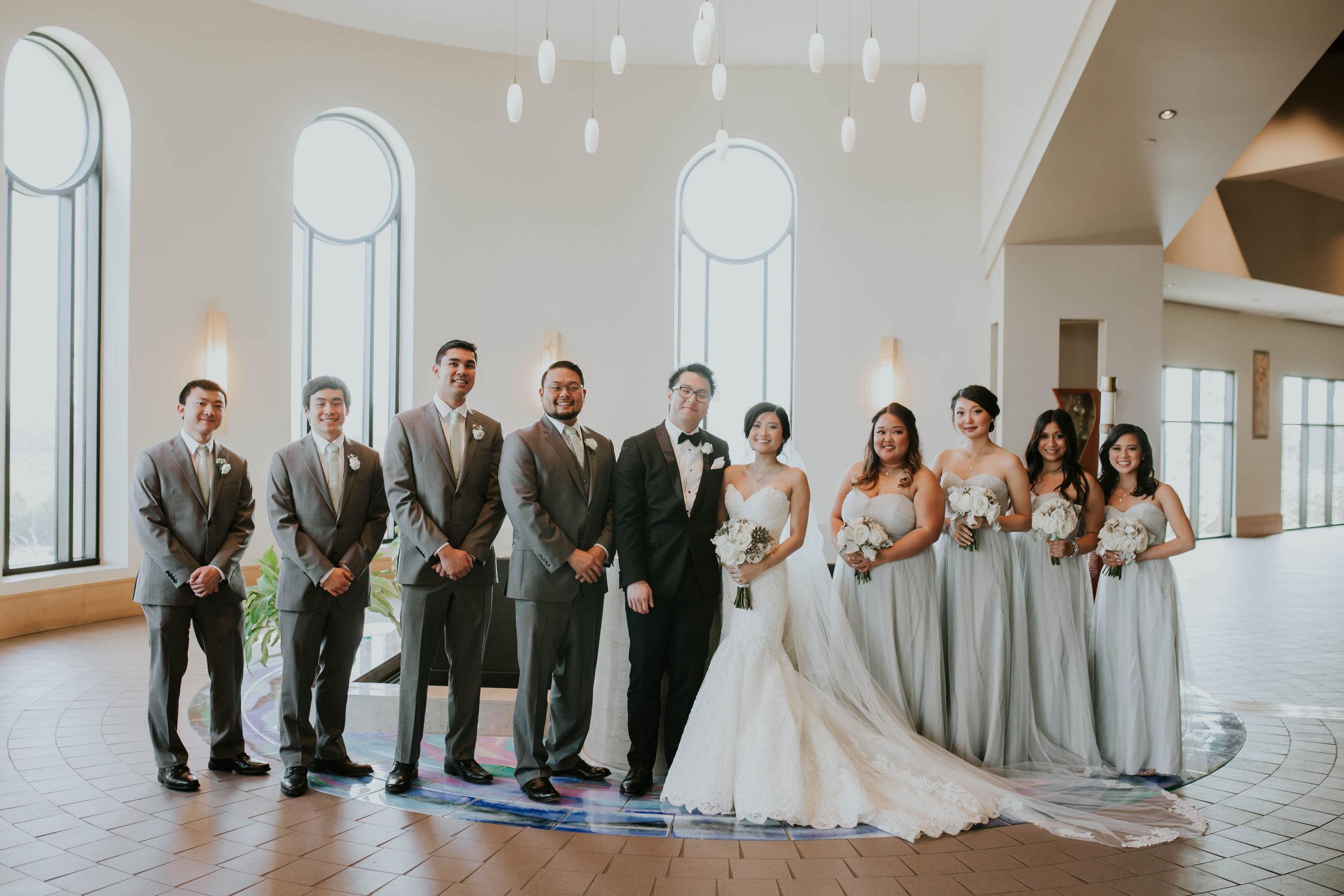 Chow Wedding 2017-Portraits-0042.jpg
