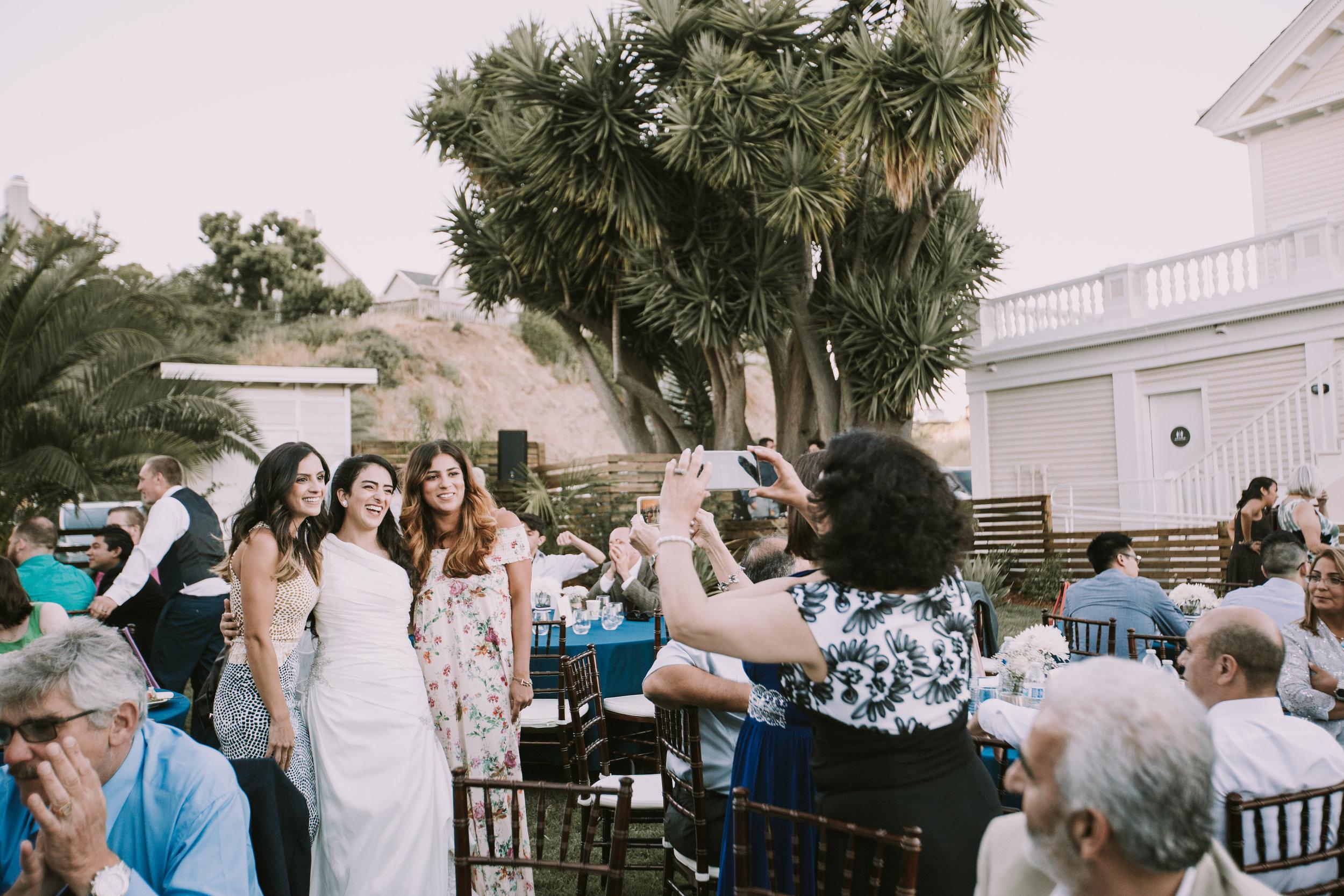 RYDER WEDDING-RYDER WEDDING 2-0091.jpg