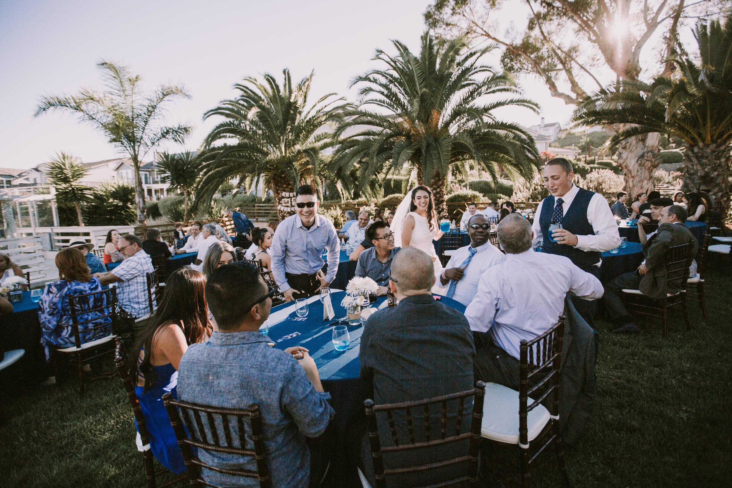 RYDER WEDDING-RYDER WEDDING 2-0048.jpg