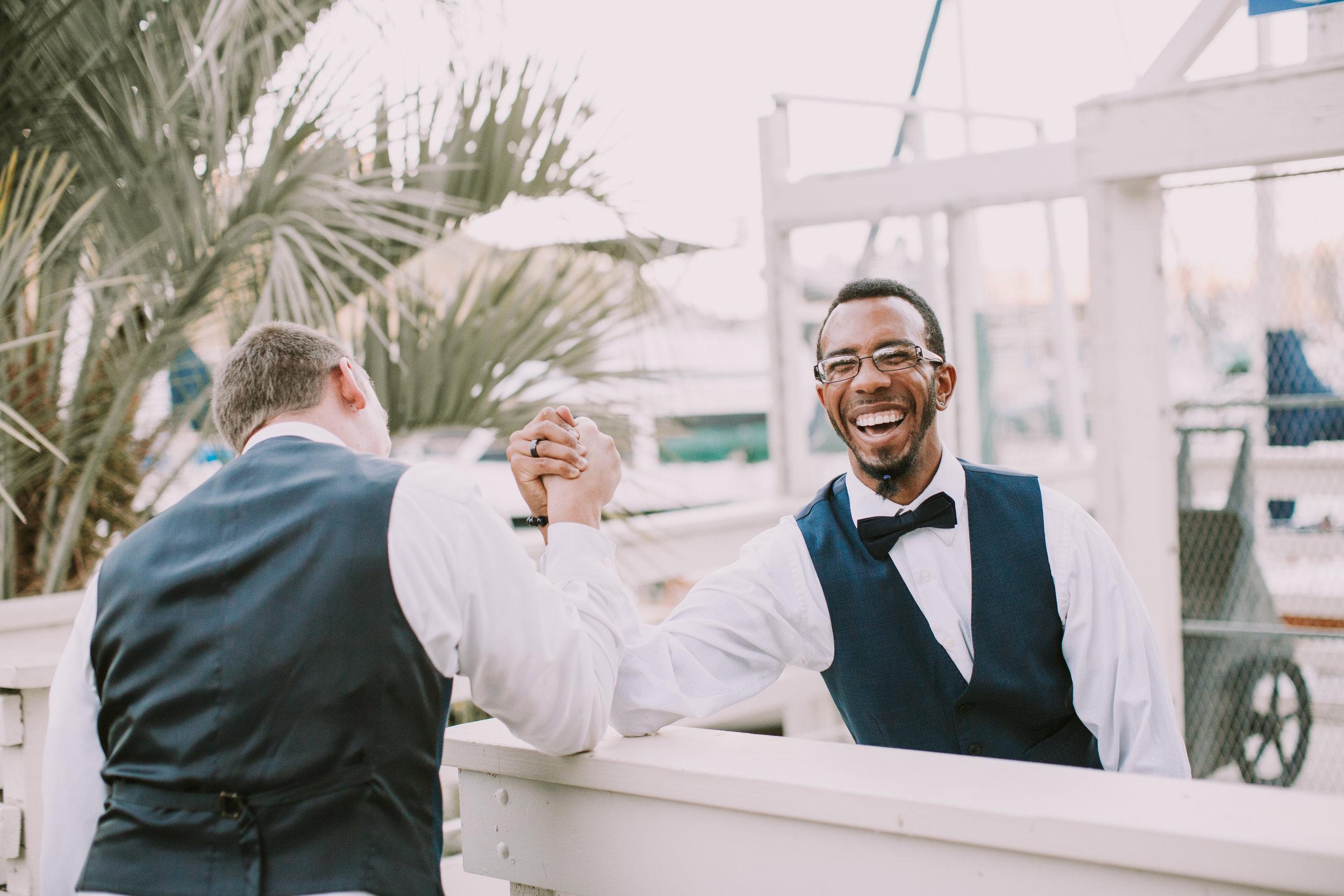 RYDER WEDDING-RYDER WEDDING 2-0110.jpg