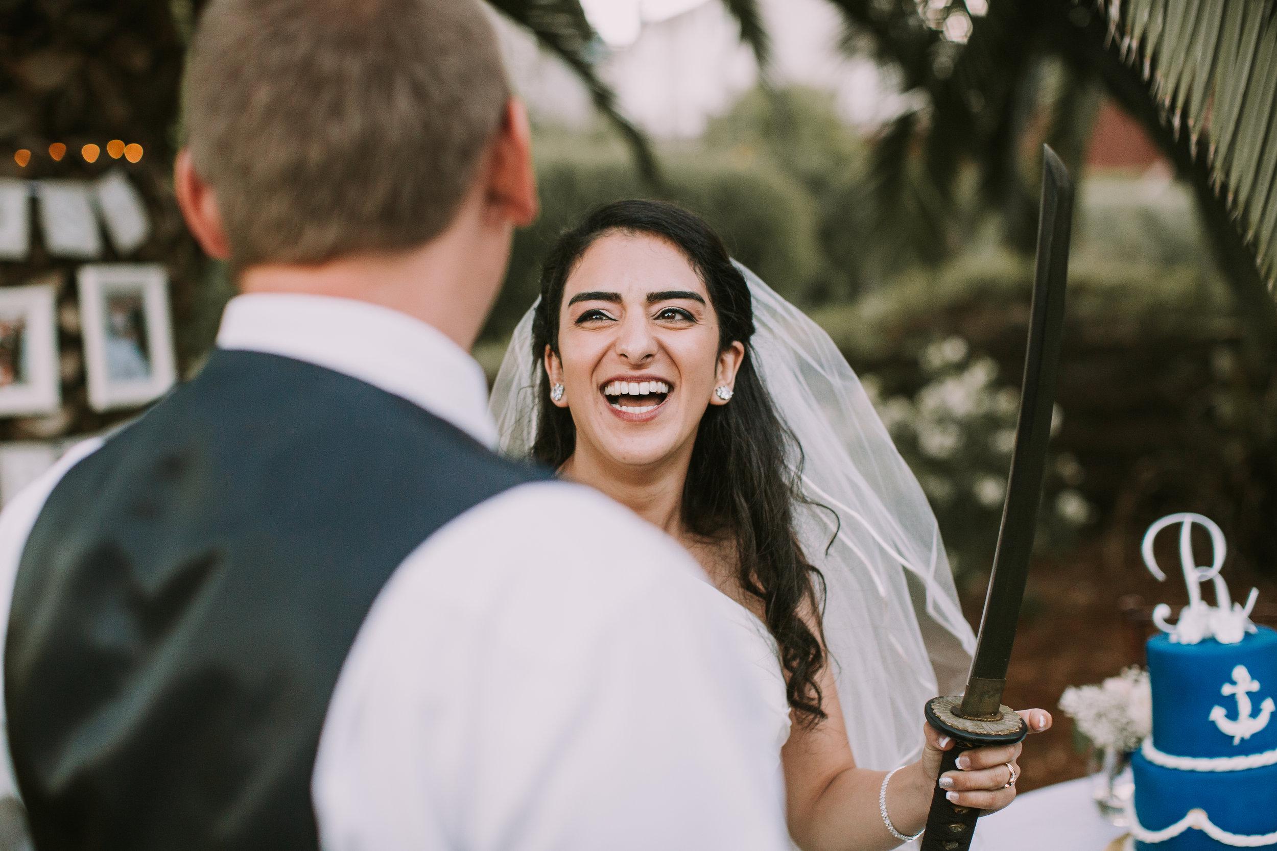 RYDER WEDDING-RYDER WEDDING 2-0141.jpg