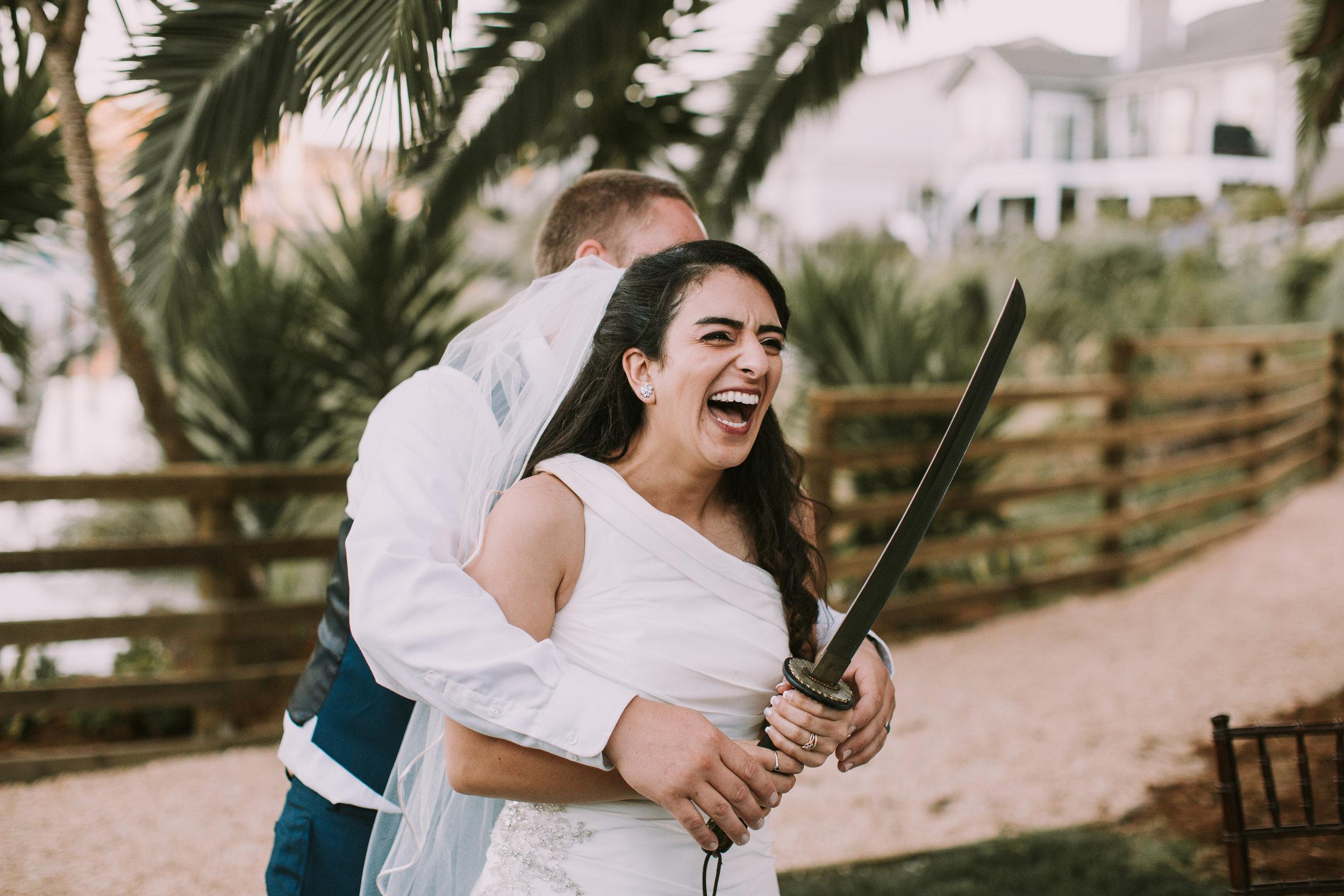RYDER WEDDING-RYDER WEDDING 2-0142.jpg