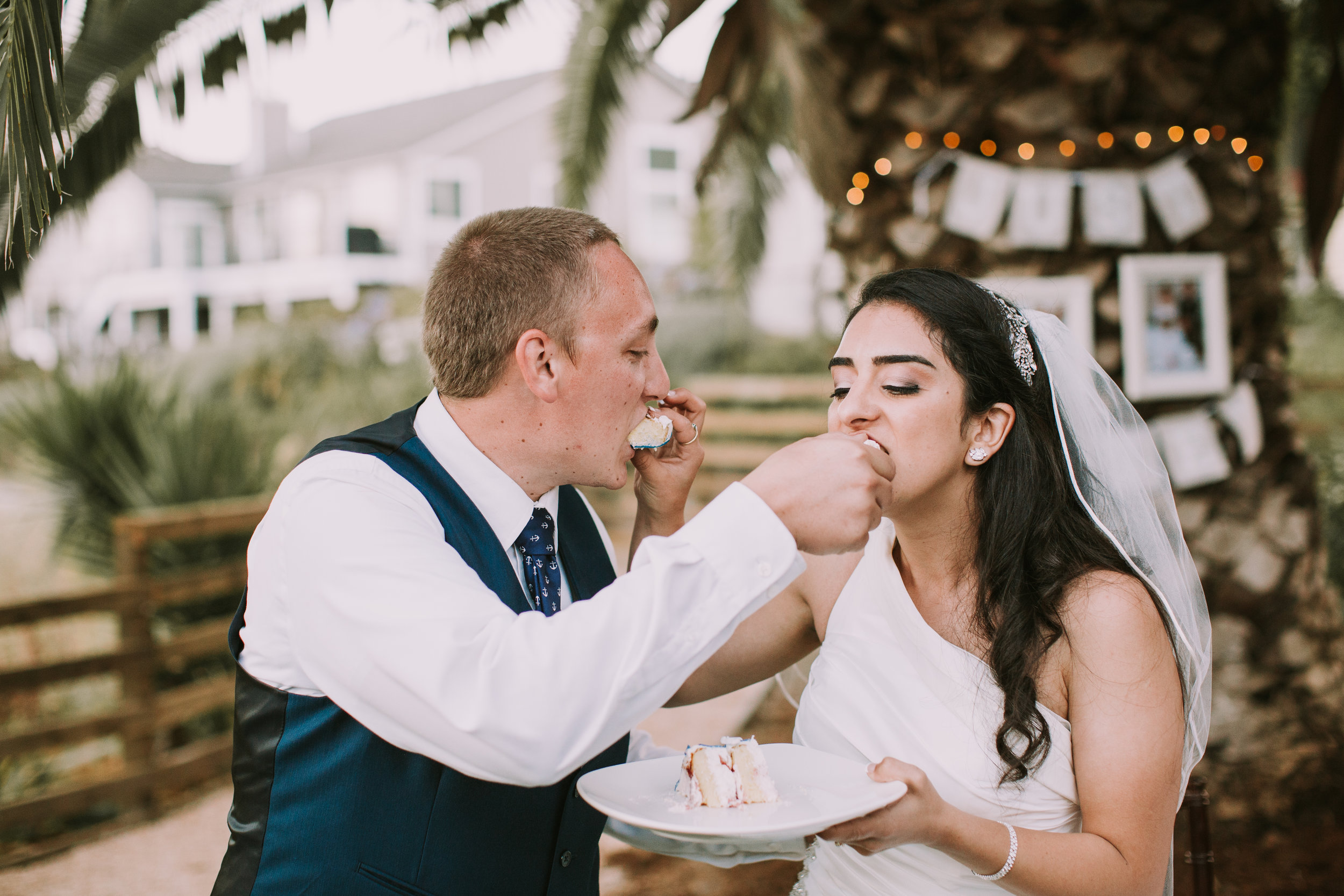 RYDER WEDDING-RYDER WEDDING 2-0153.jpg