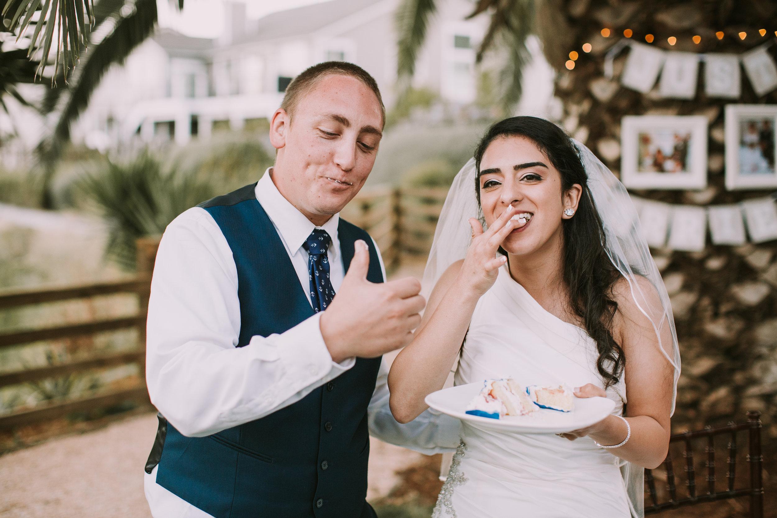 RYDER WEDDING-RYDER WEDDING 2-0156.jpg
