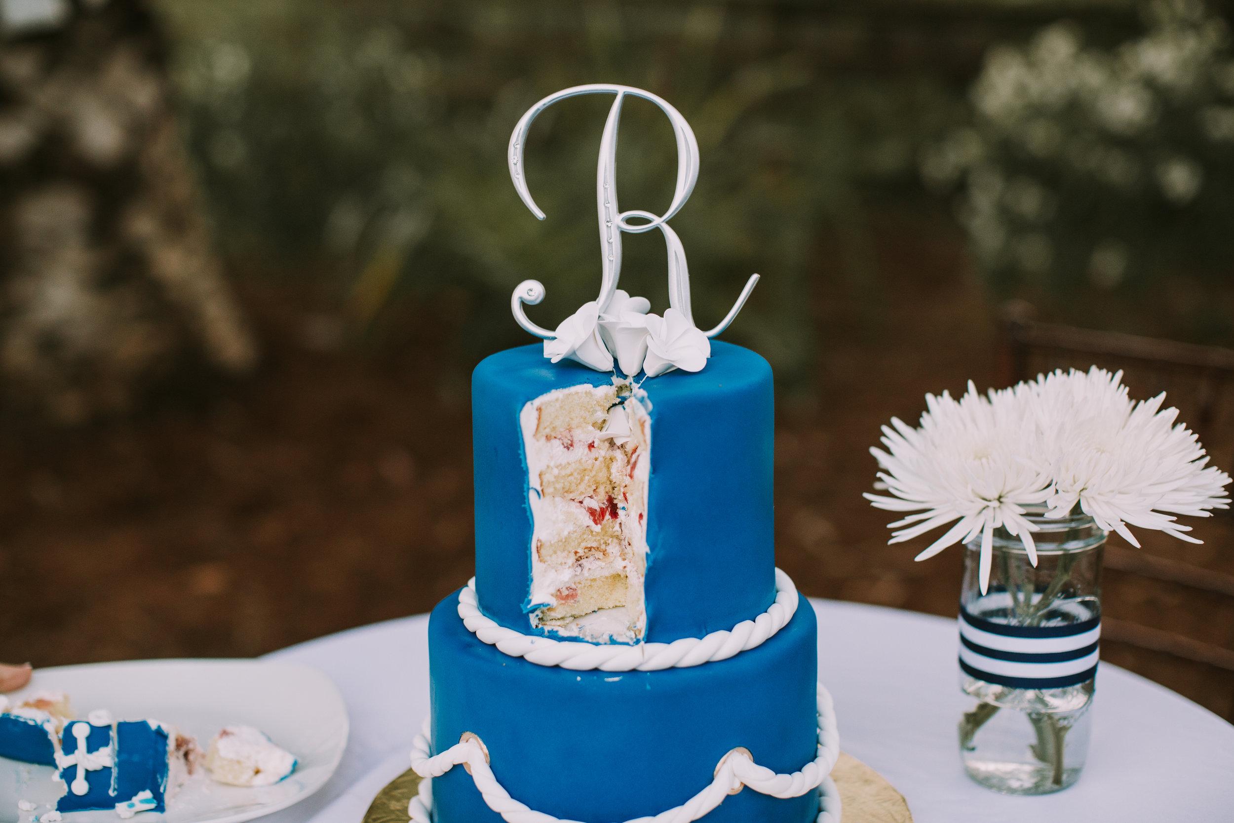 RYDER WEDDING-RYDER WEDDING 2-0161.jpg