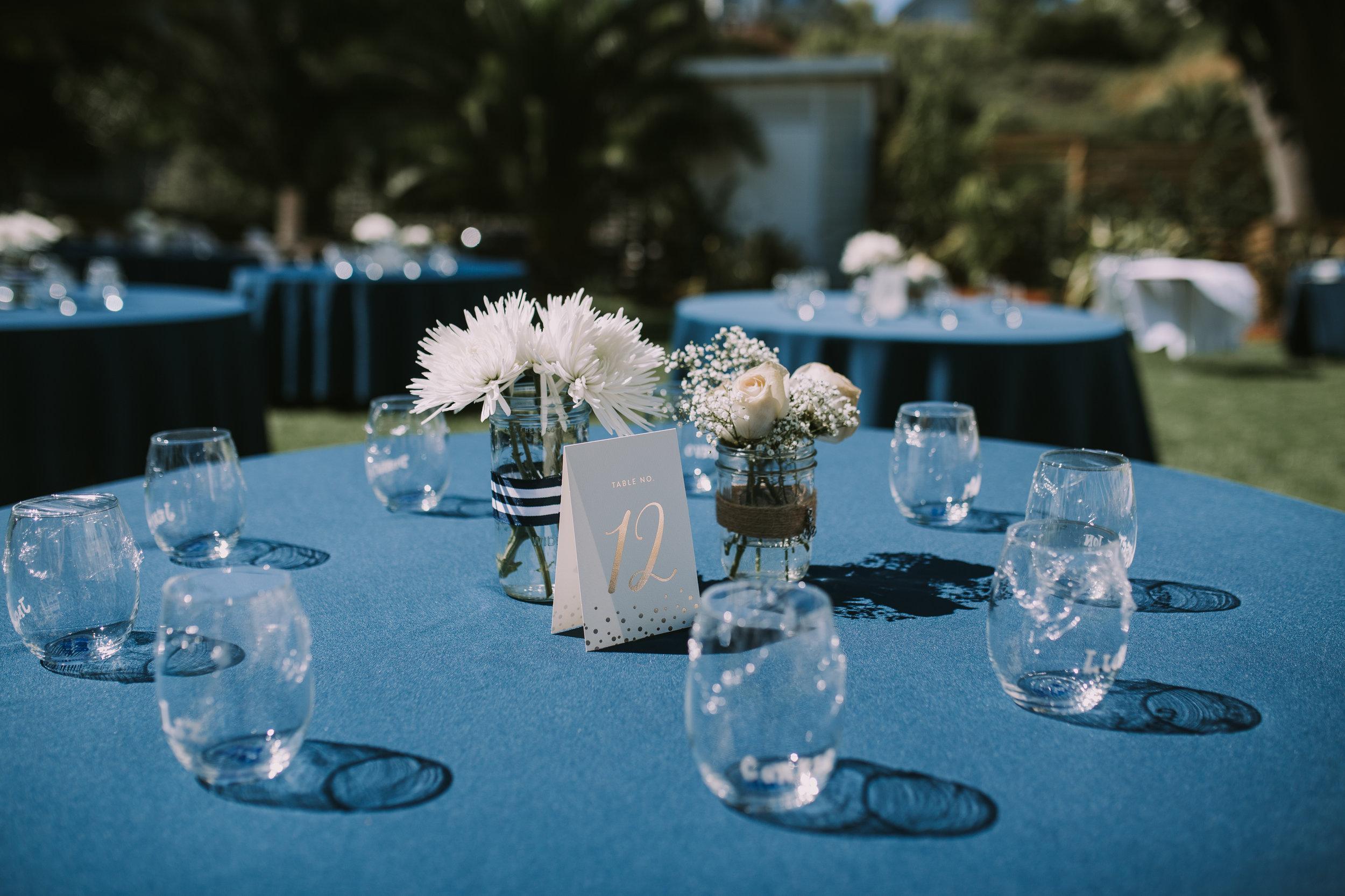 RYDER WEDDING-RYDER WEDDING-0030.jpg