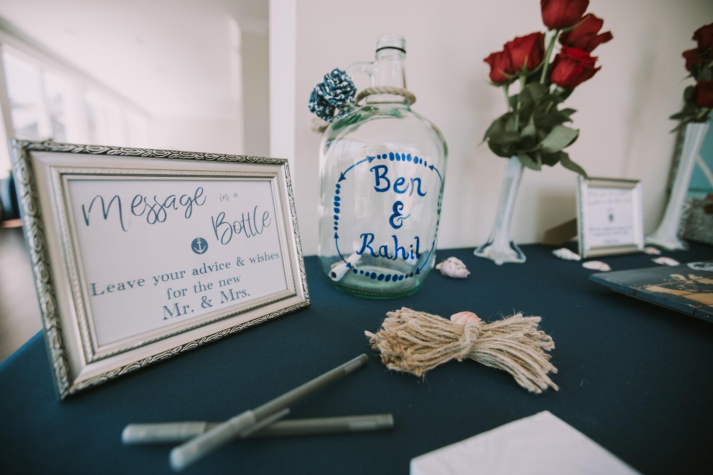RYDER WEDDING-RYDER WEDDING-0037.jpg