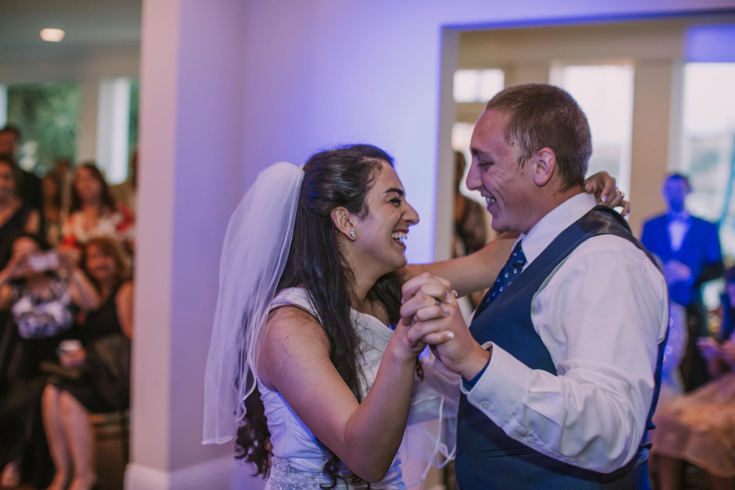 RYDER WEDDING-RYDER WEDDING 2-0213.jpg