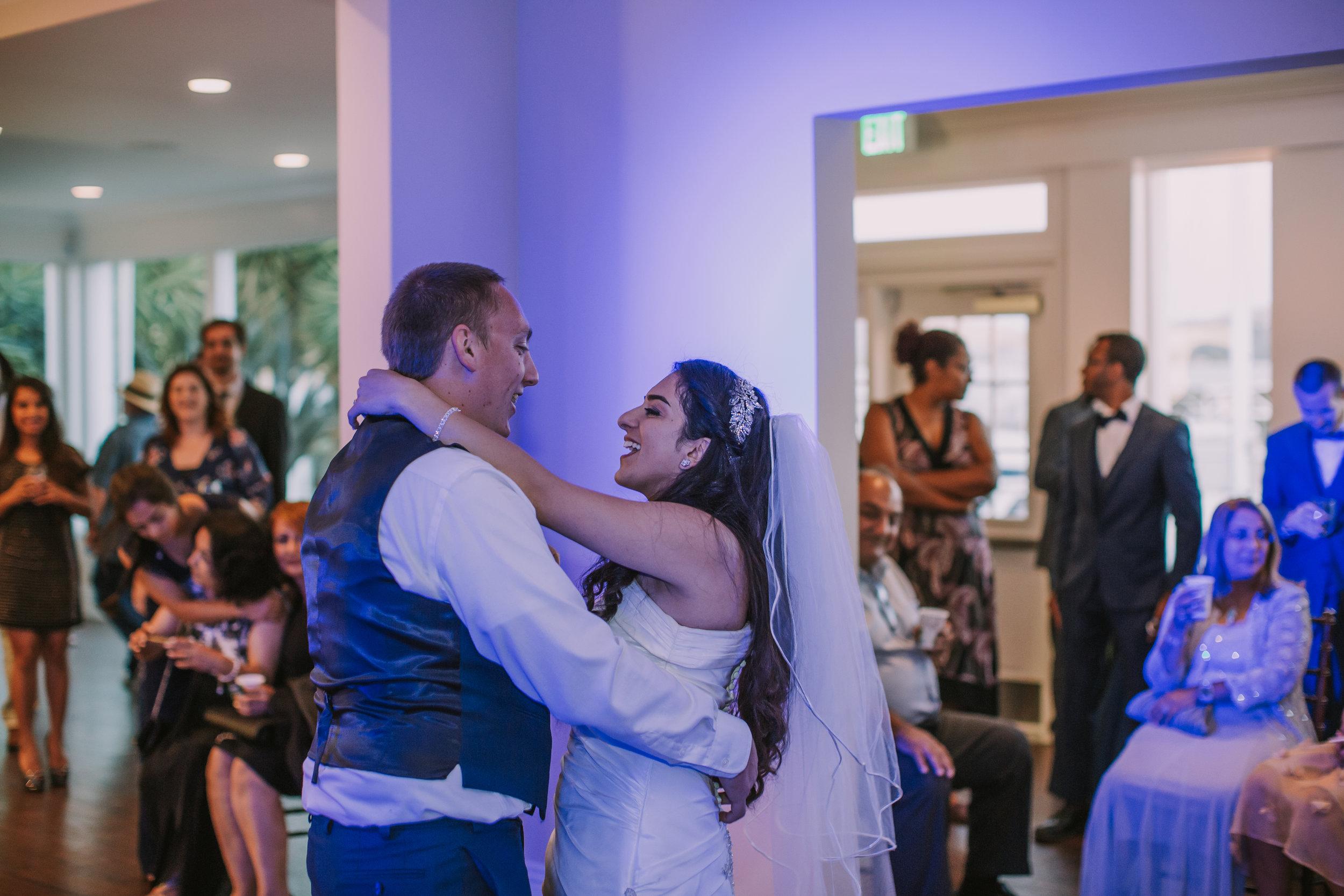 RYDER WEDDING-RYDER WEDDING 2-0211.jpg
