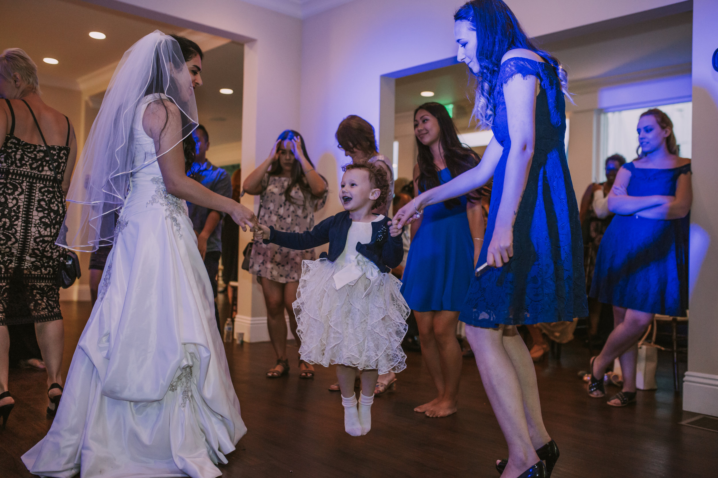 RYDER WEDDING-RYDER WEDDING 2-0241.jpg