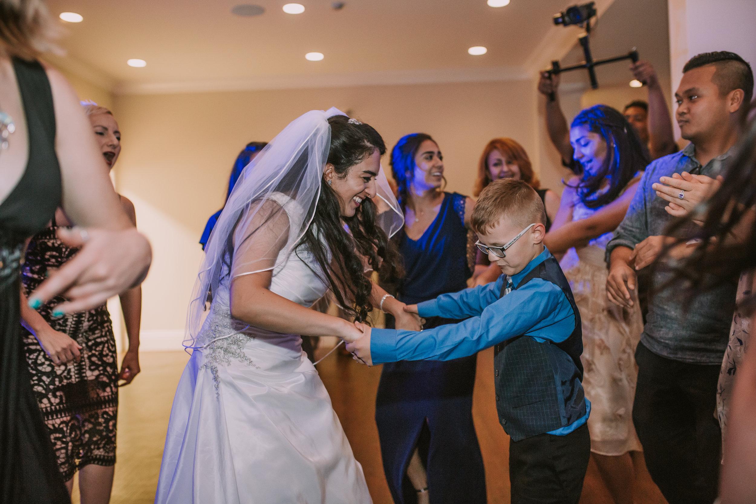 RYDER WEDDING-RYDER WEDDING 2-0257.jpg