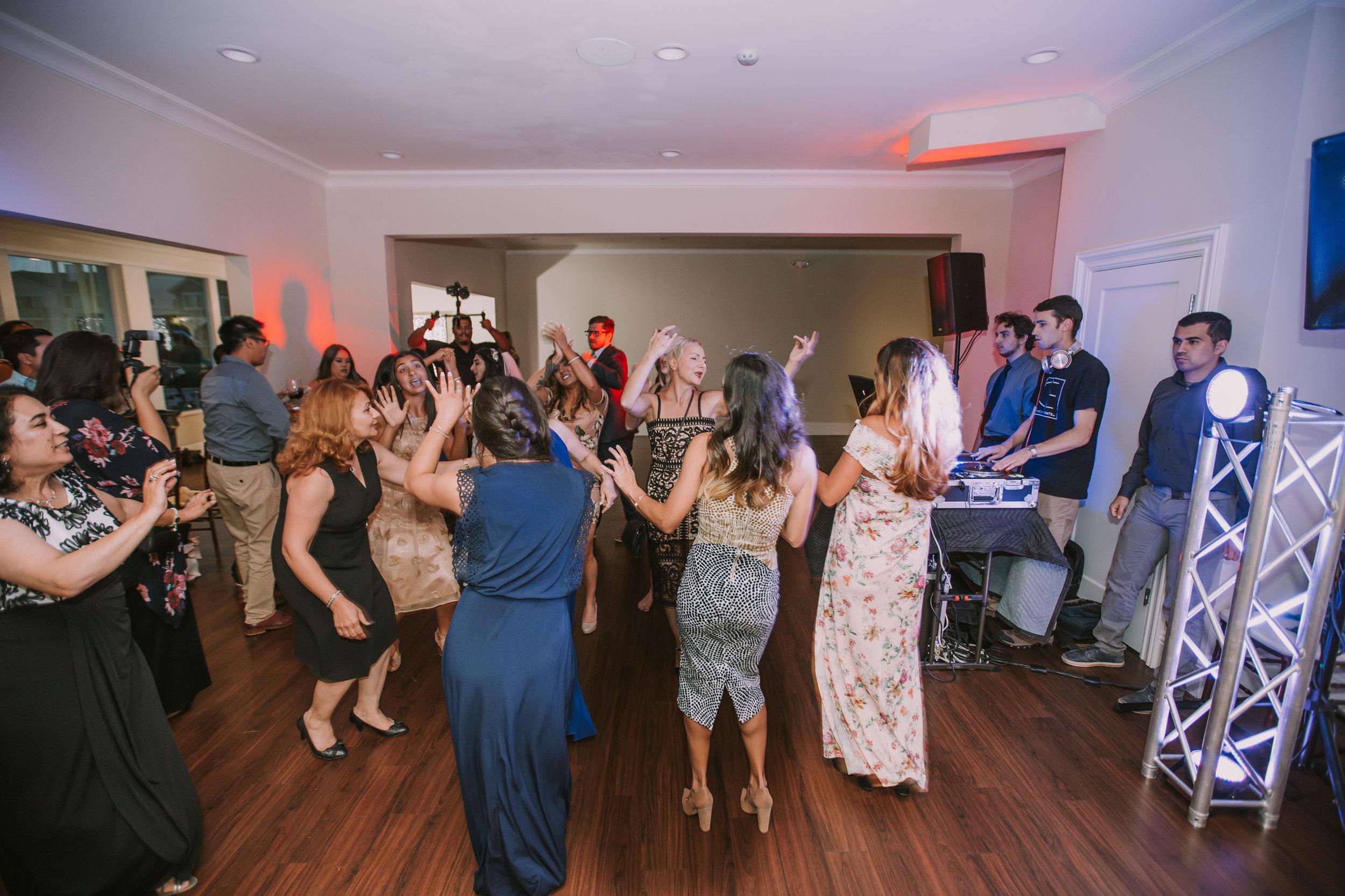 RYDER WEDDING-RYDER WEDDING 2-0330.jpg