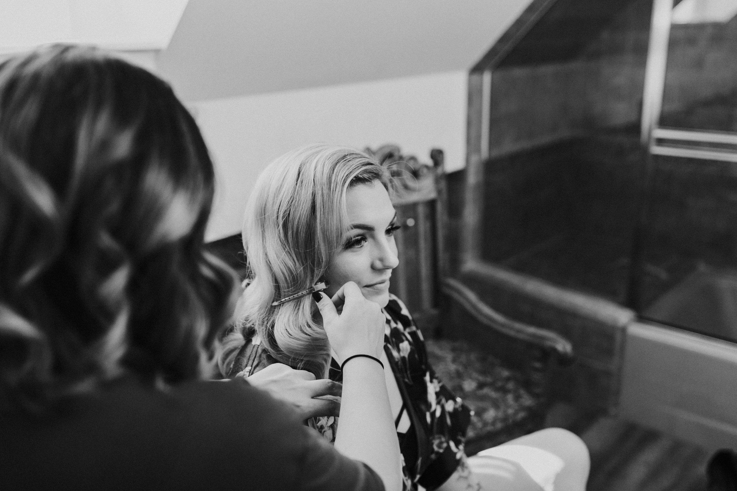 Worland Wedding 2017-Getting Ready-0172.jpg