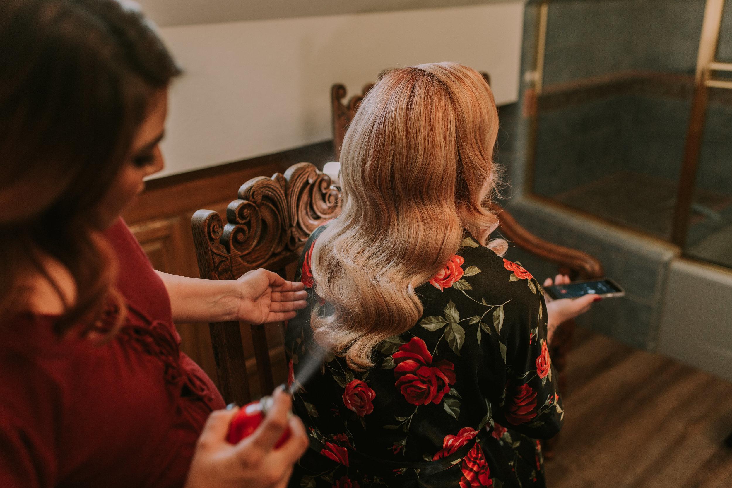 Worland Wedding 2017-Getting Ready-0170.jpg