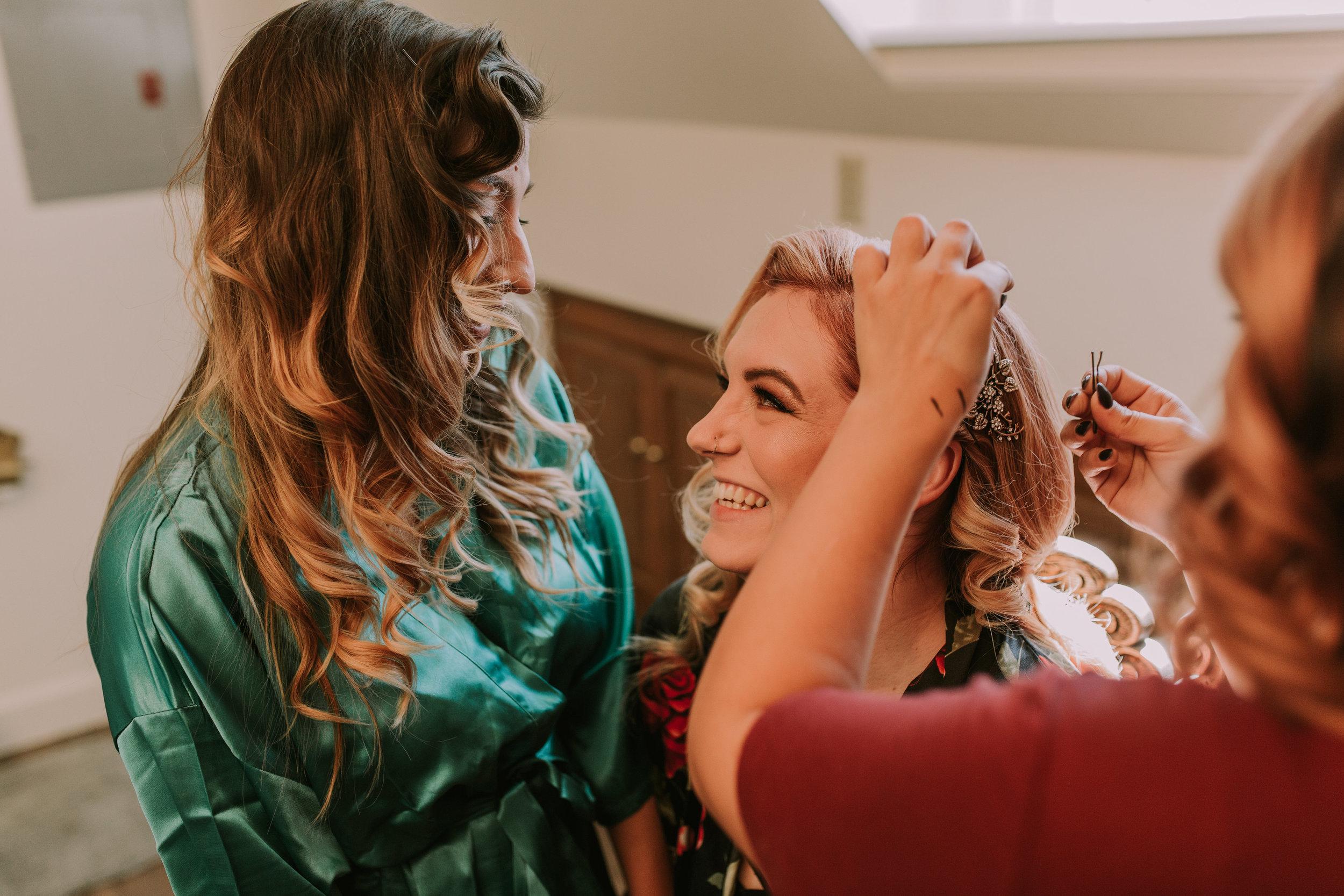 Worland Wedding 2017-Getting Ready-0183.jpg