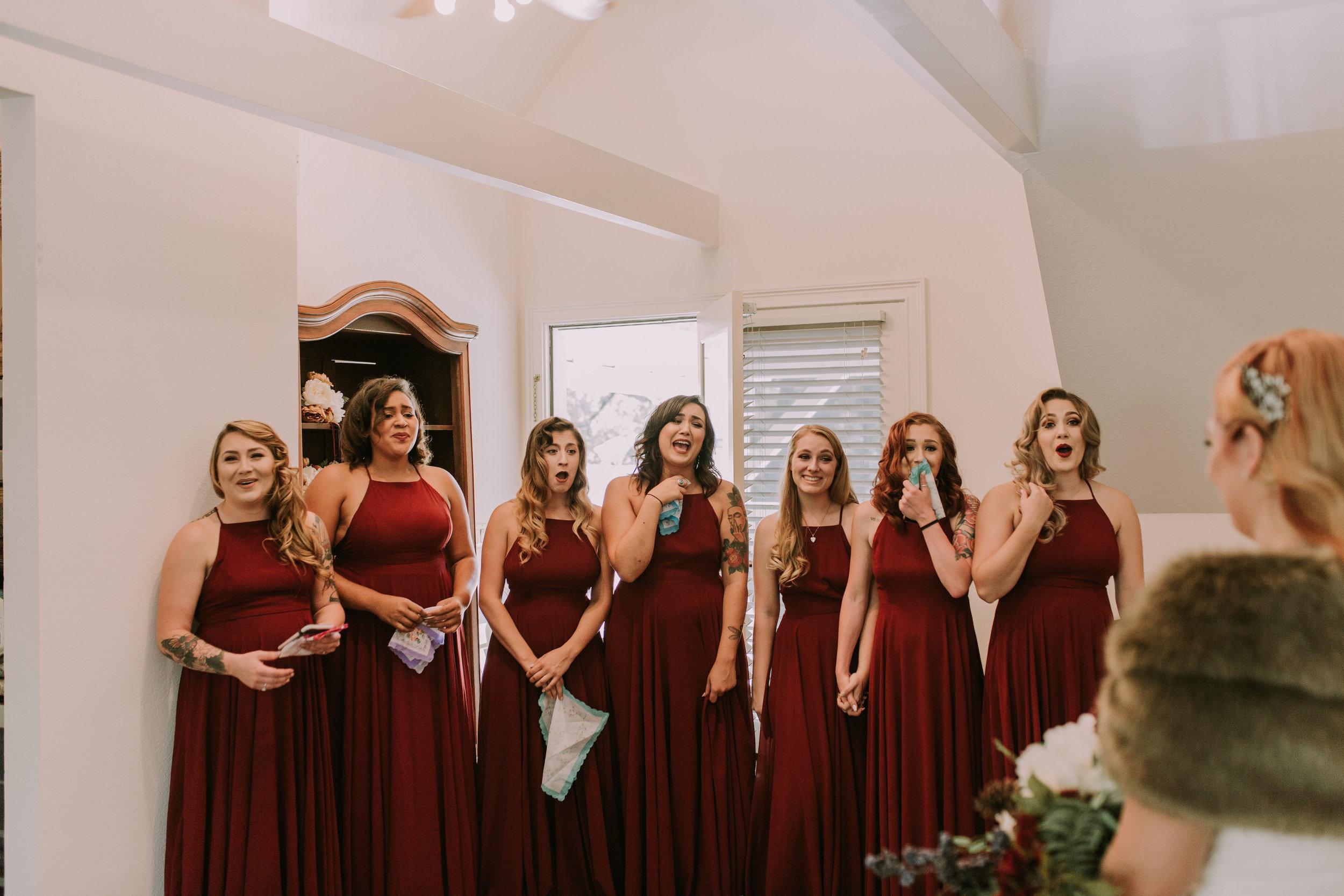 Worland Wedding 2017-Getting Ready-0263.jpg