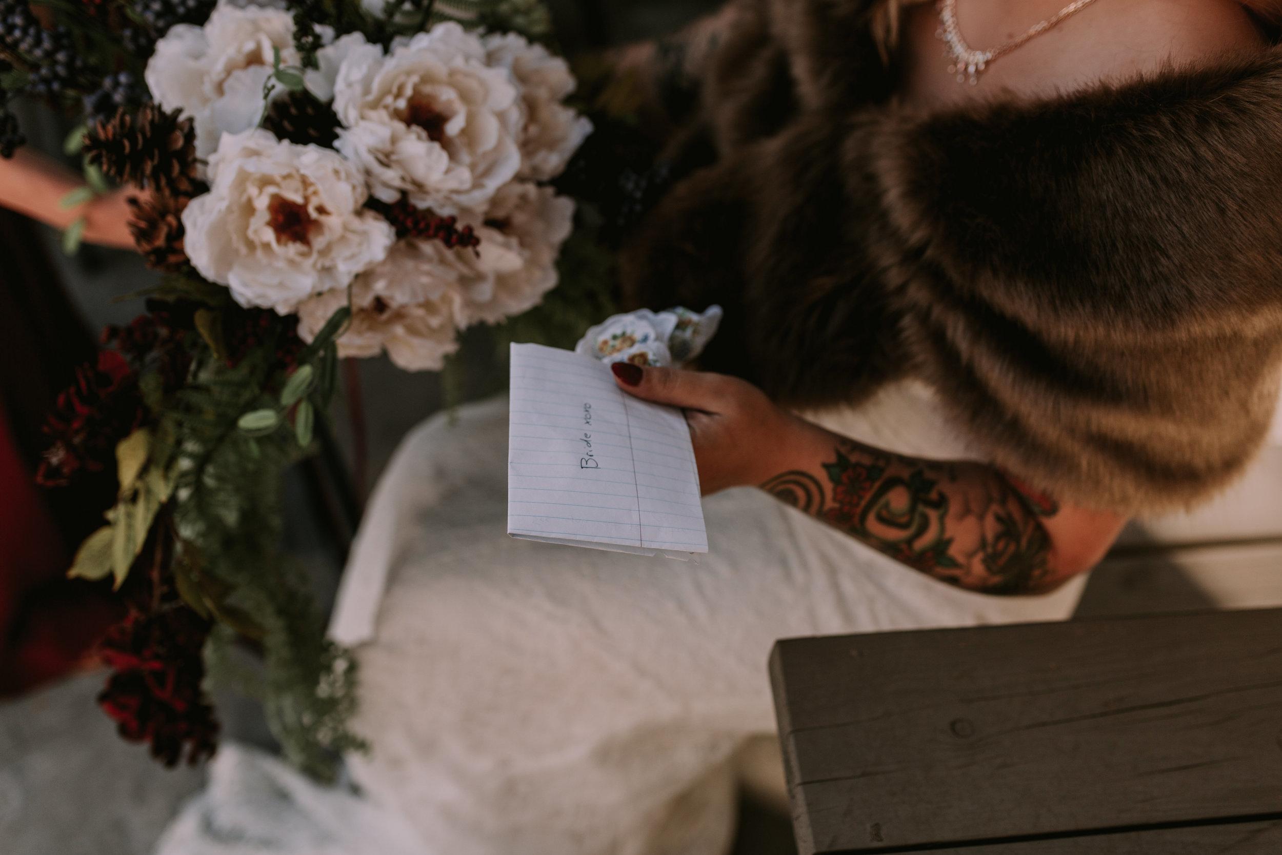 Worland Wedding 2017-Getting Ready-0321.jpg