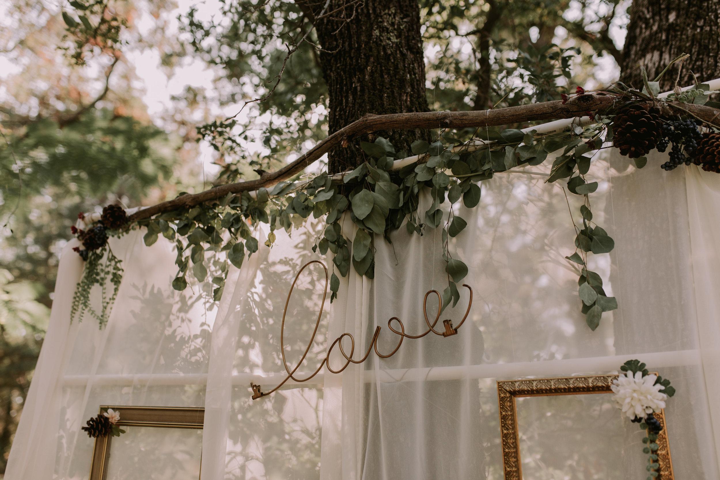 Worland Wedding 2017-Ceremony-0018.jpg
