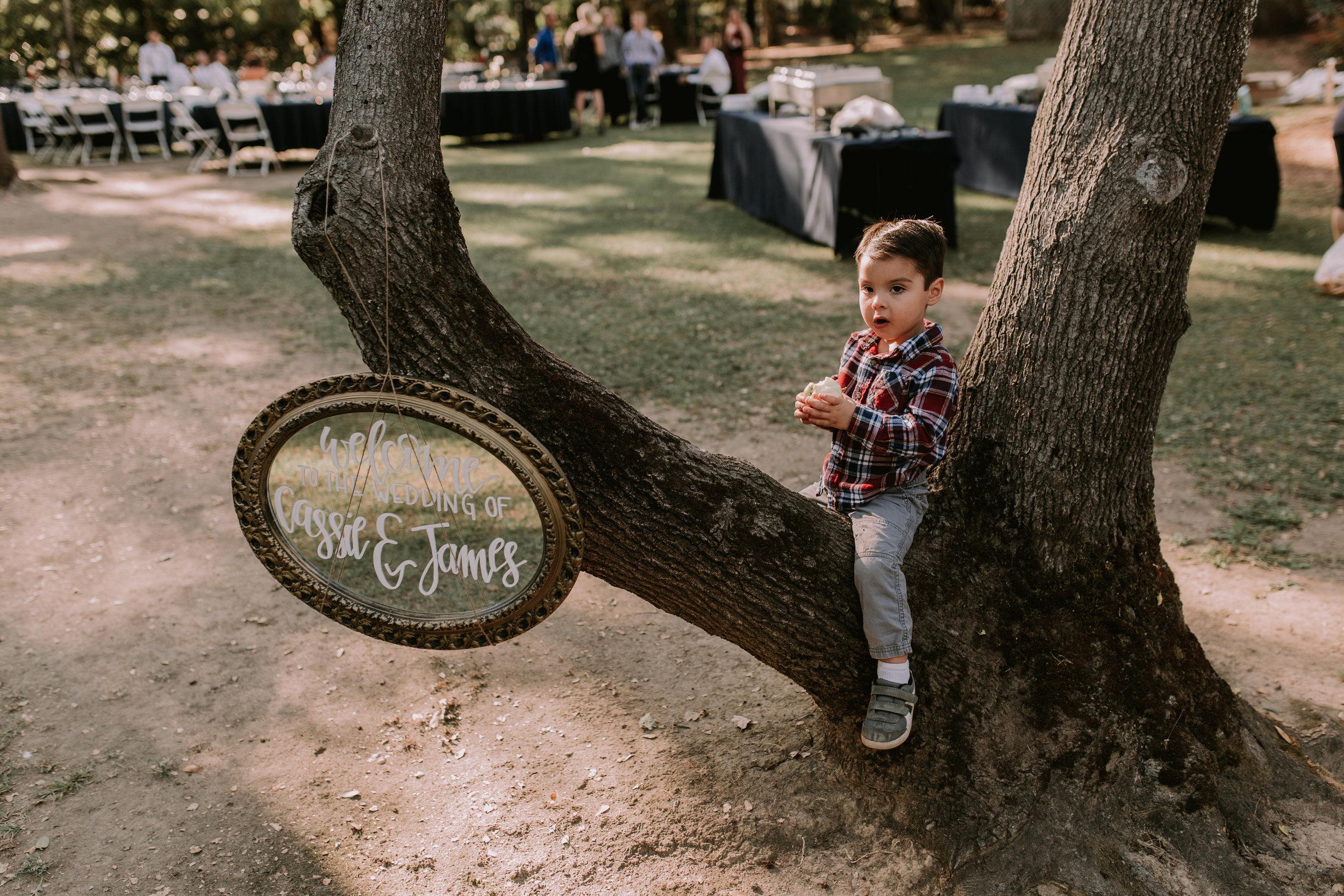 Worland Wedding 2017-Ceremony-0016.jpg