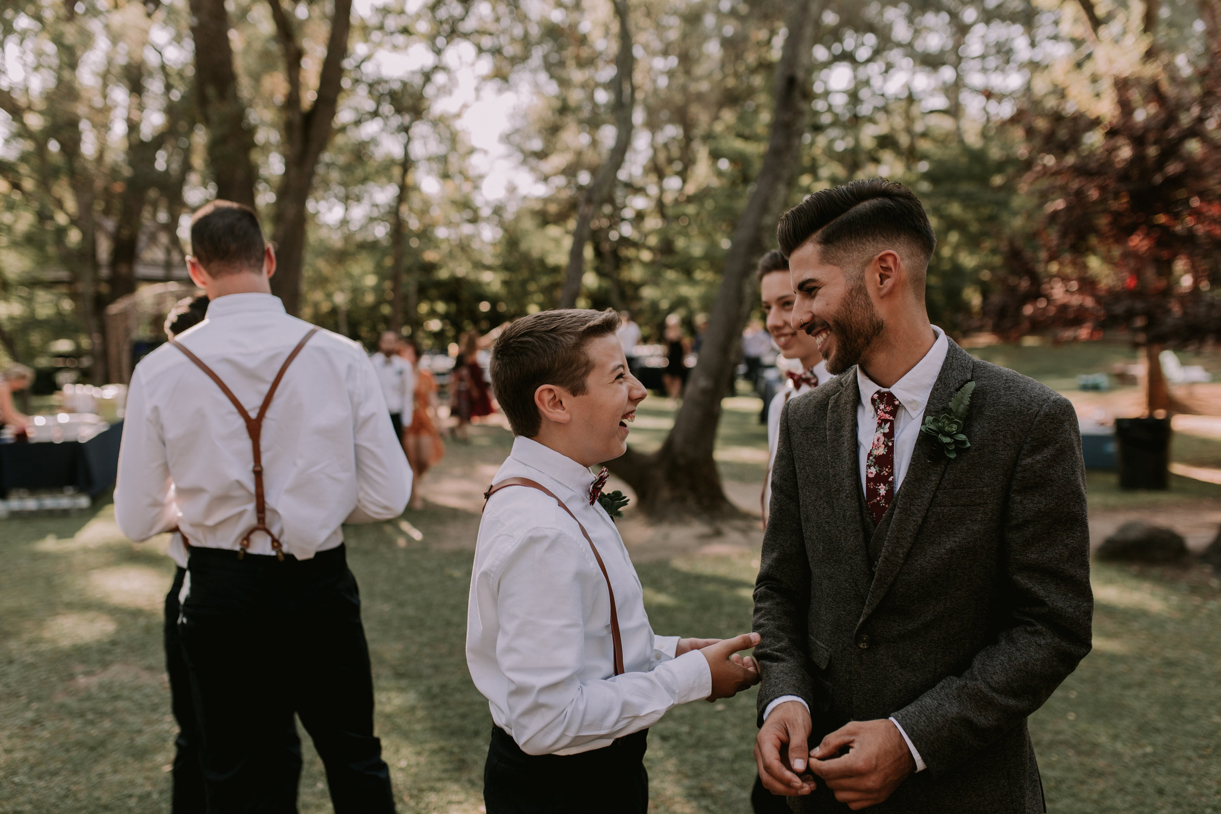 Worland Wedding 2017-Ceremony-0028.jpg