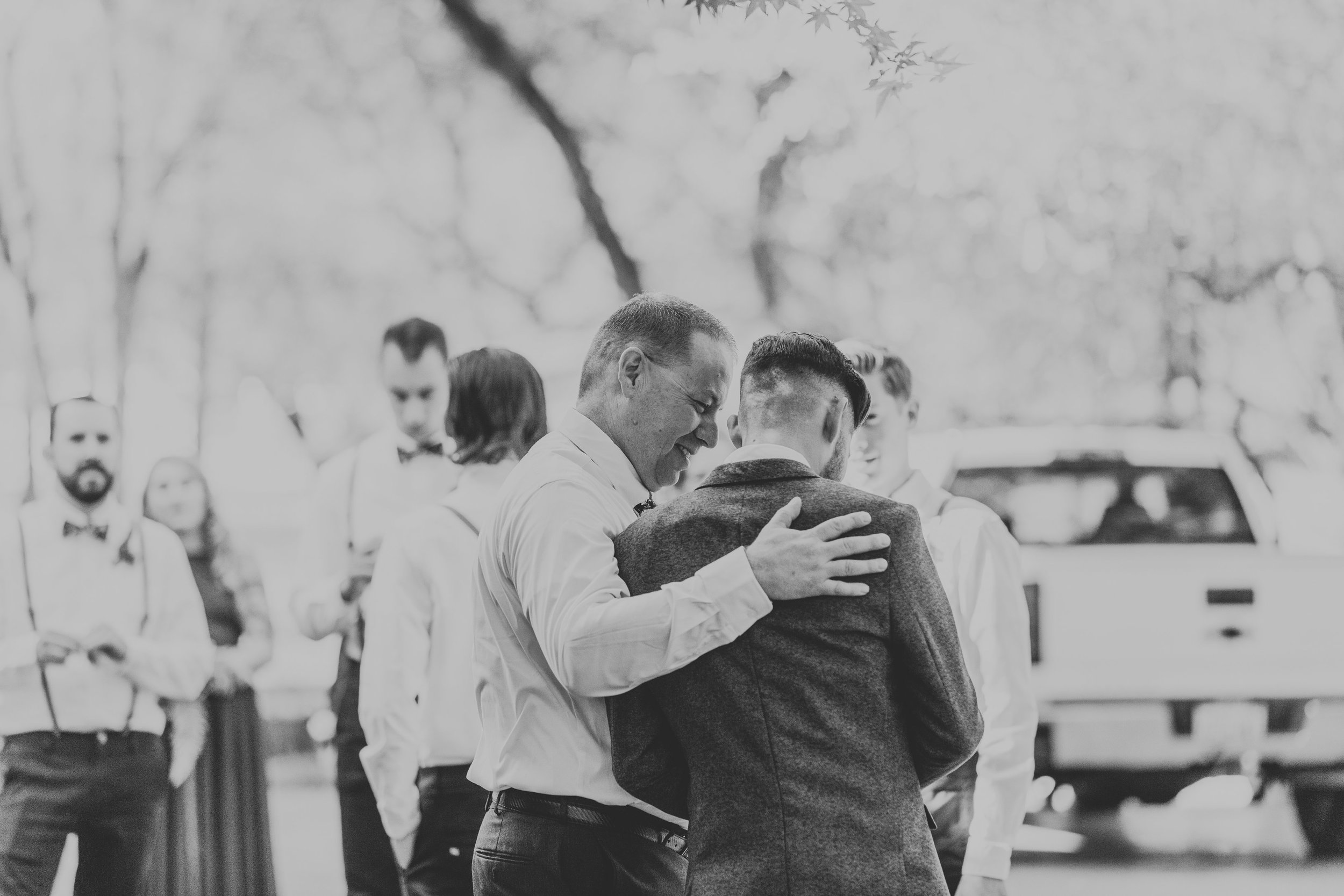 Worland Wedding 2017-Ceremony-0040.jpg