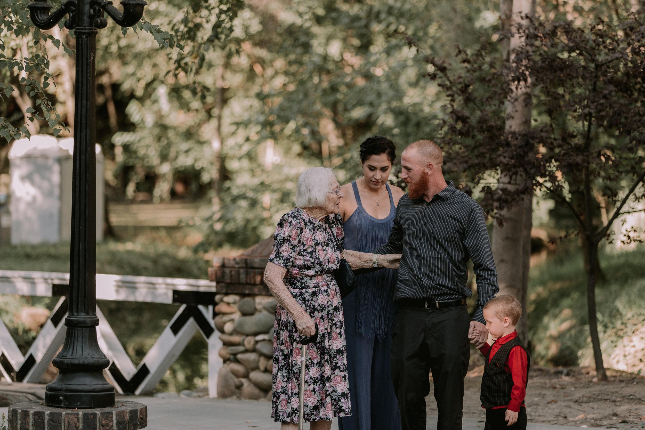 Worland Wedding 2017-Ceremony-0047.jpg