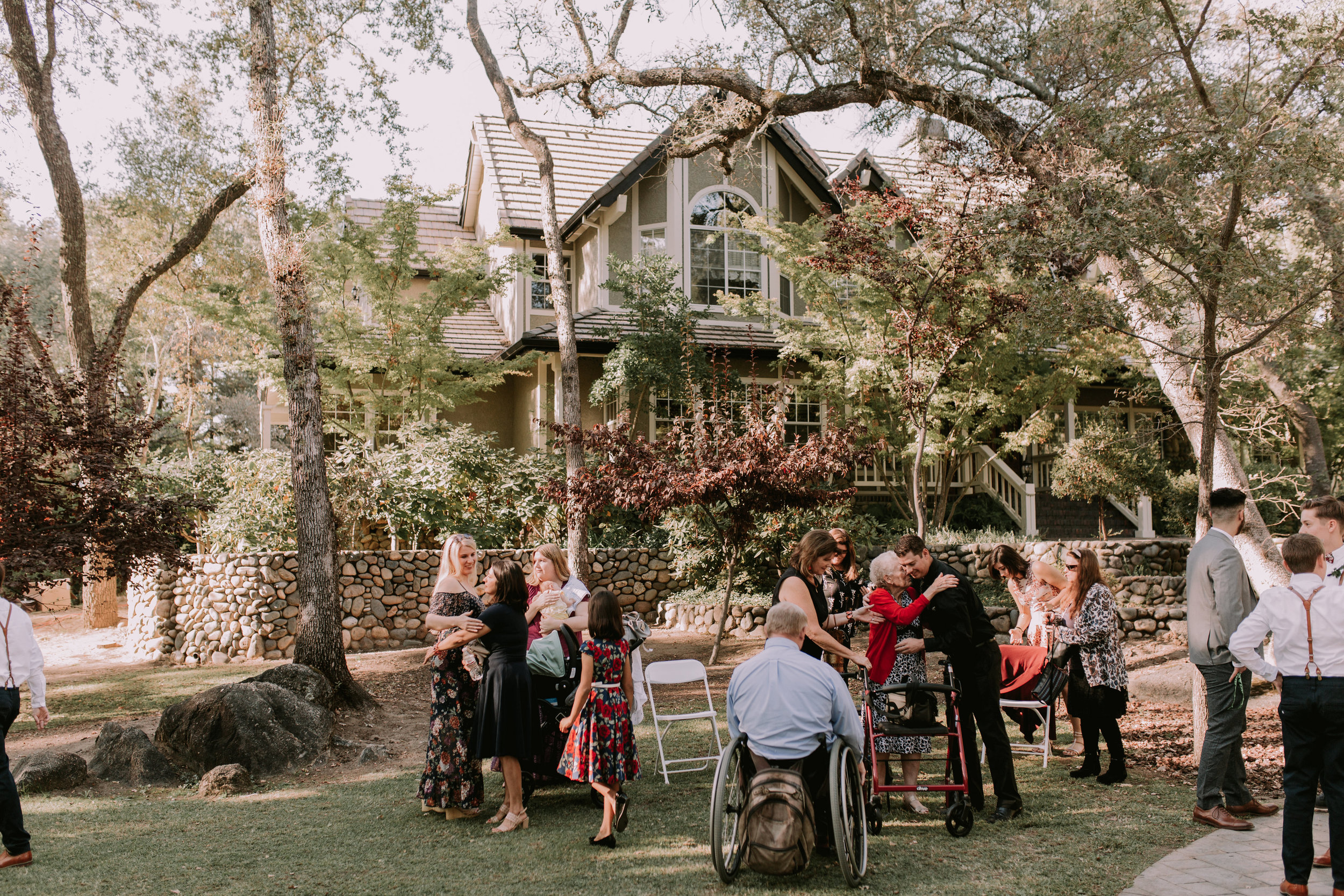 Worland Wedding 2017-Ceremony-0021.jpg