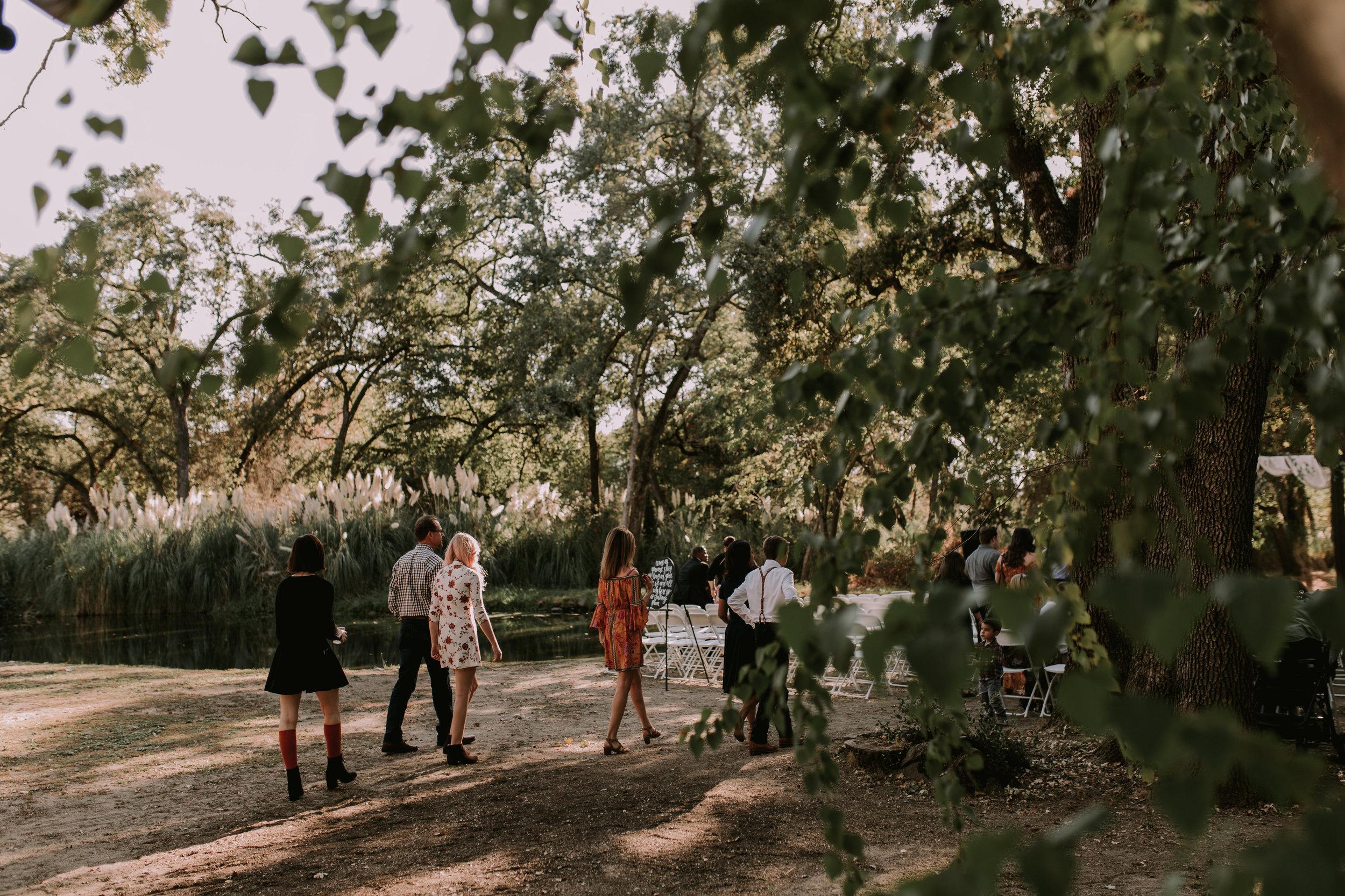 Worland Wedding 2017-Ceremony-0031.jpg