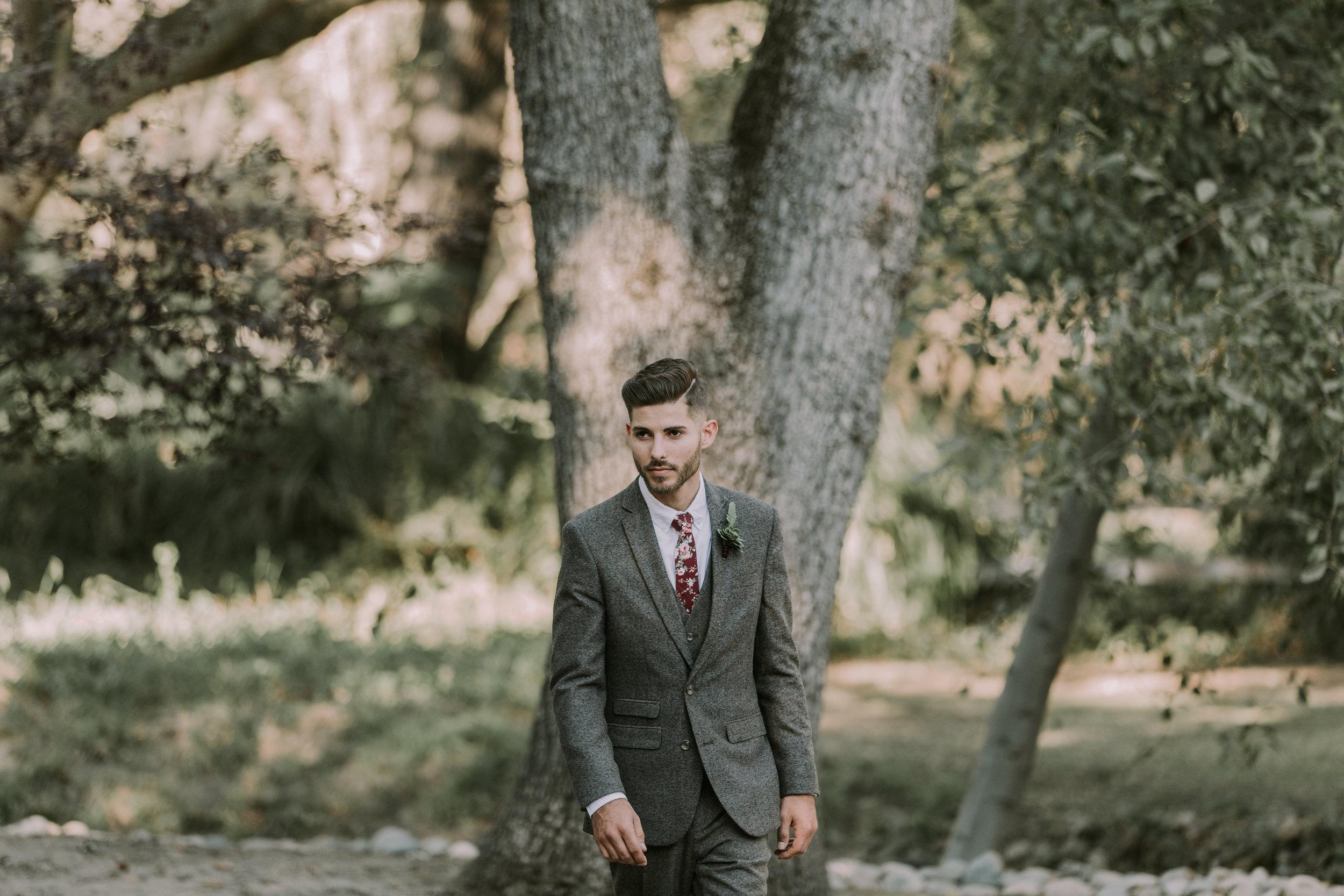 Worland Wedding 2017-Ceremony-0054.jpg