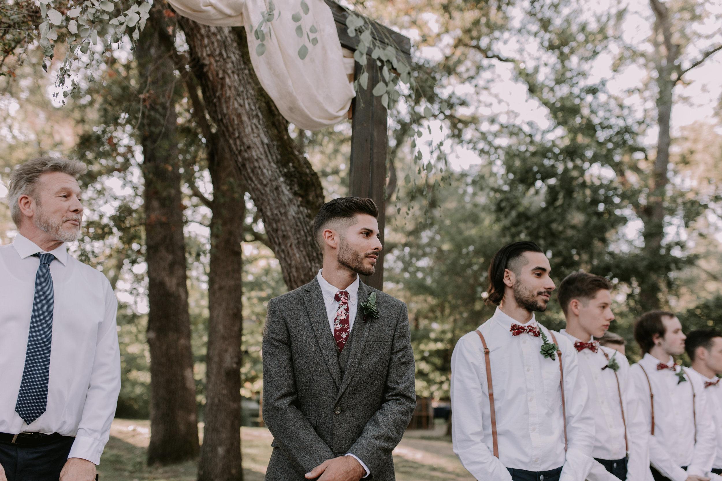 Worland Wedding 2017-Ceremony-0124.jpg