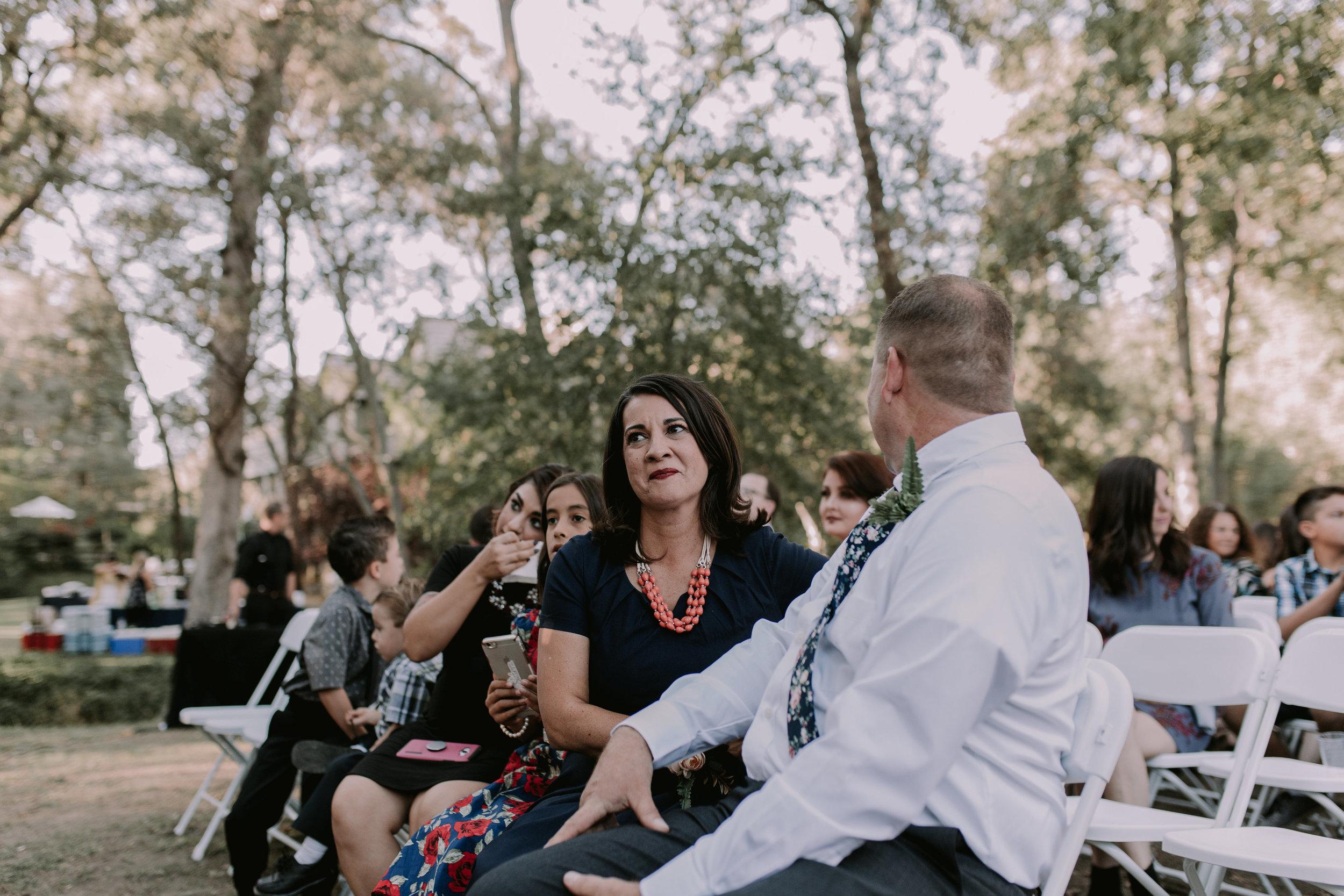Worland Wedding 2017-Ceremony-0120.jpg