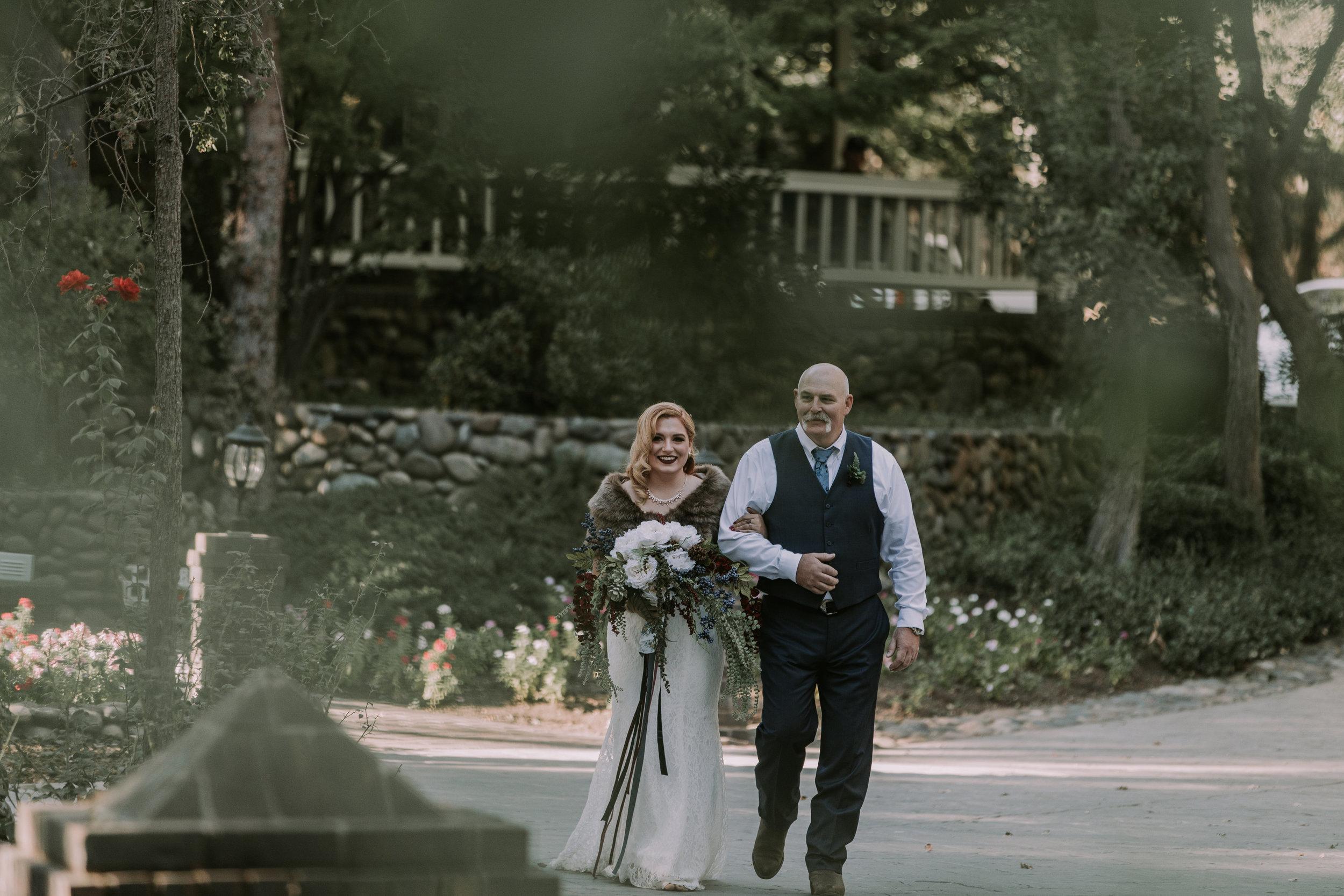 Worland Wedding 2017-Ceremony-0136.jpg