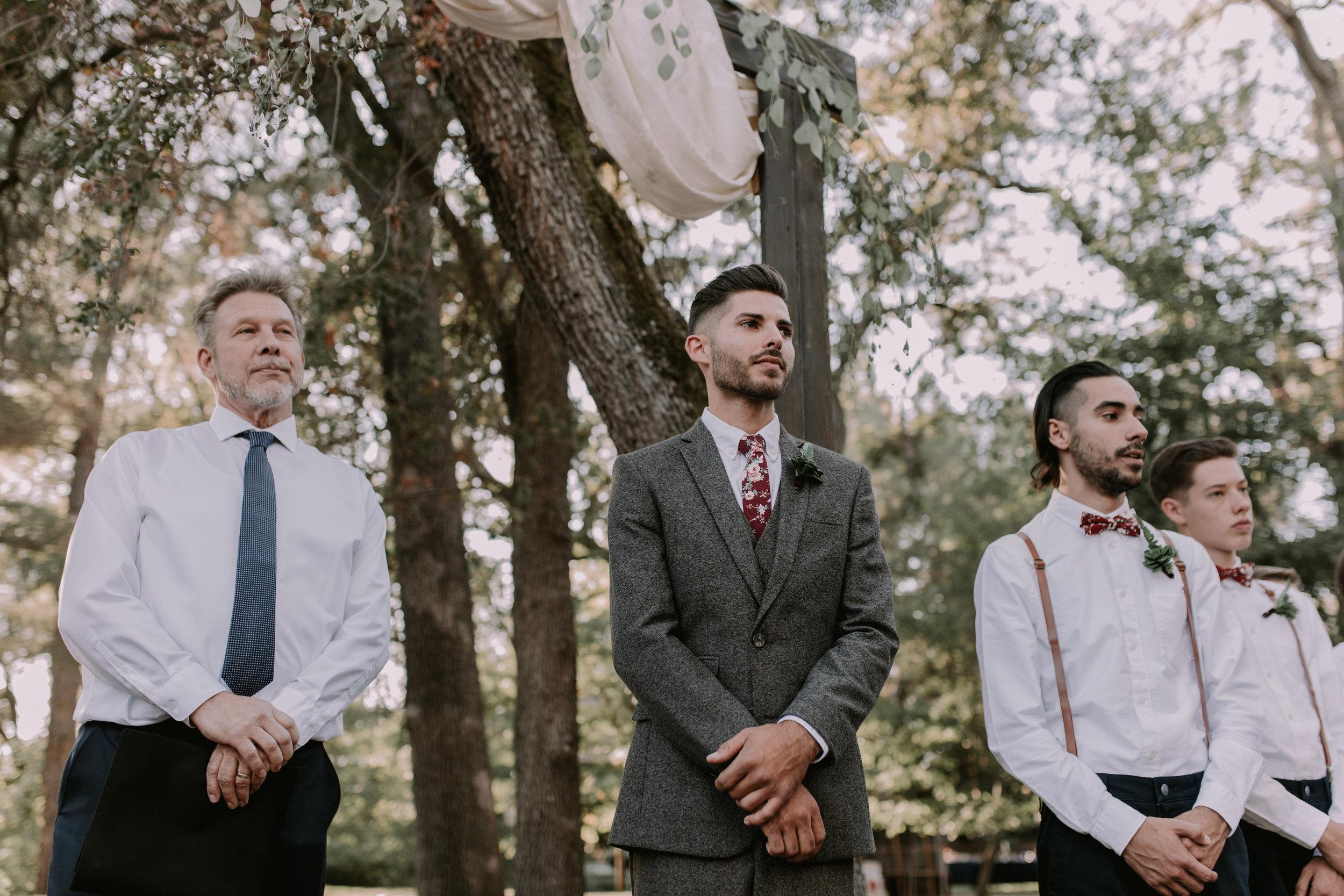 Worland Wedding 2017-Ceremony-0133.jpg