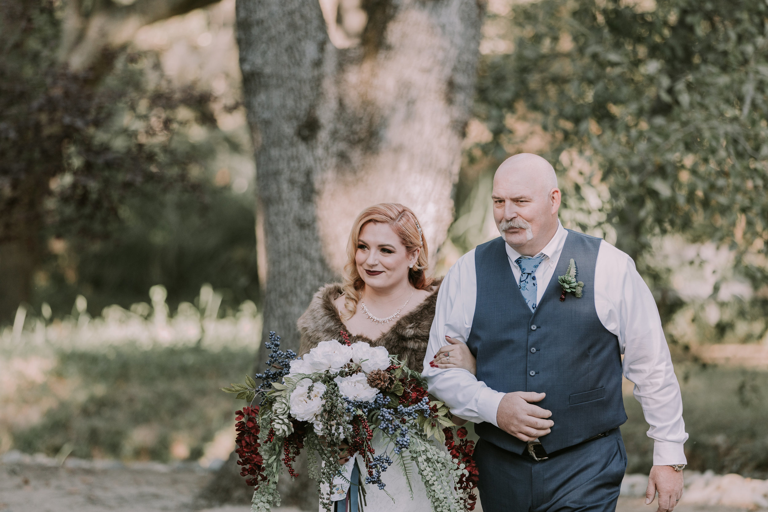 Worland Wedding 2017-Ceremony-0140.jpg