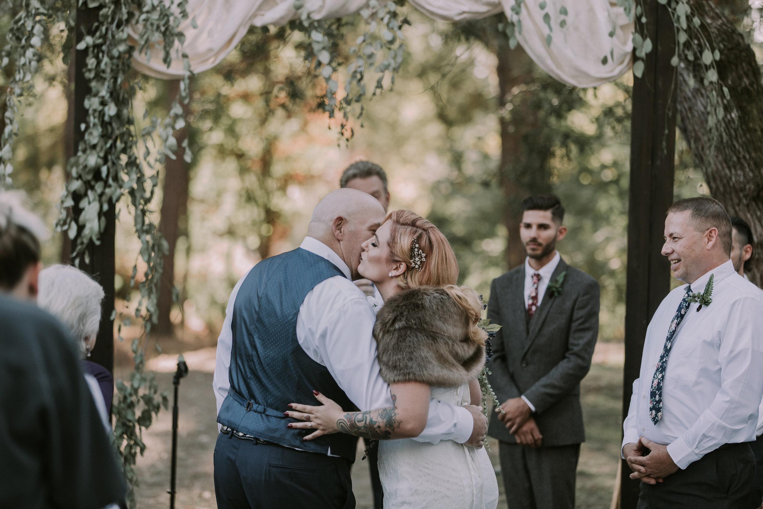 Worland Wedding 2017-Ceremony-0144.jpg