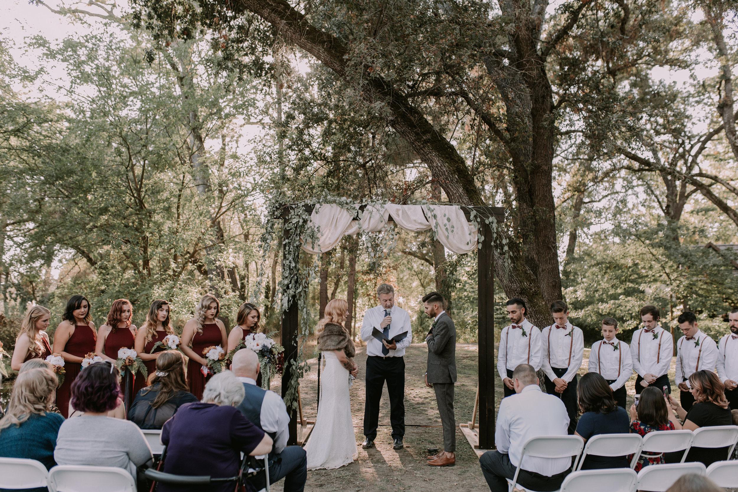 Worland Wedding 2017-Ceremony-0173.jpg