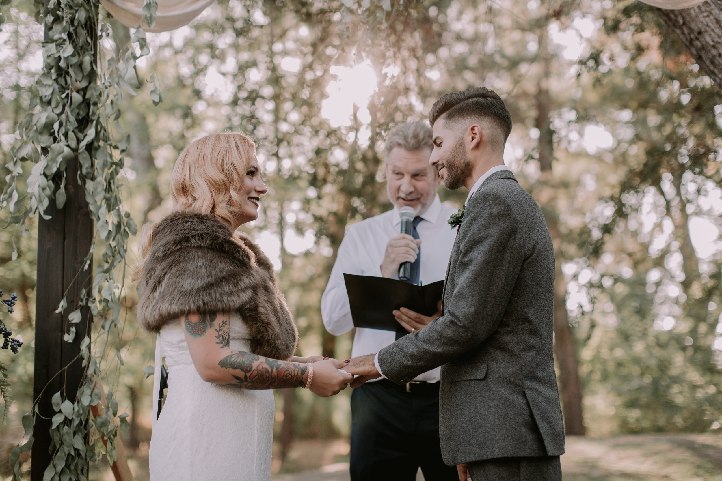 Worland Wedding 2017-Ceremony-0238.jpg