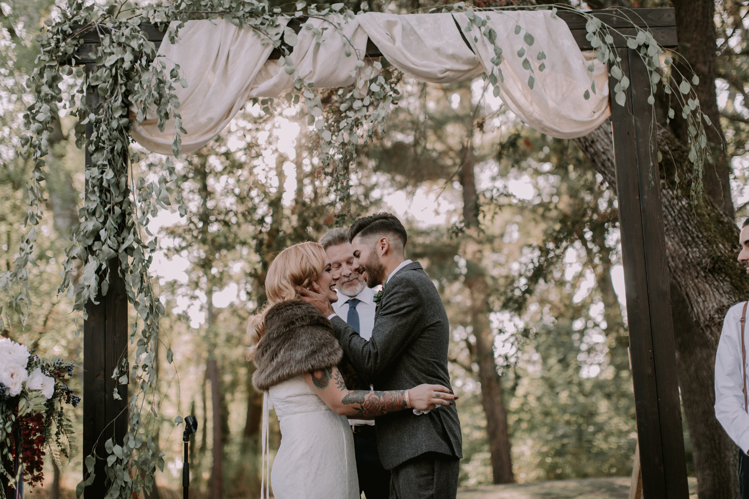 Worland Wedding 2017-Ceremony-0266.jpg