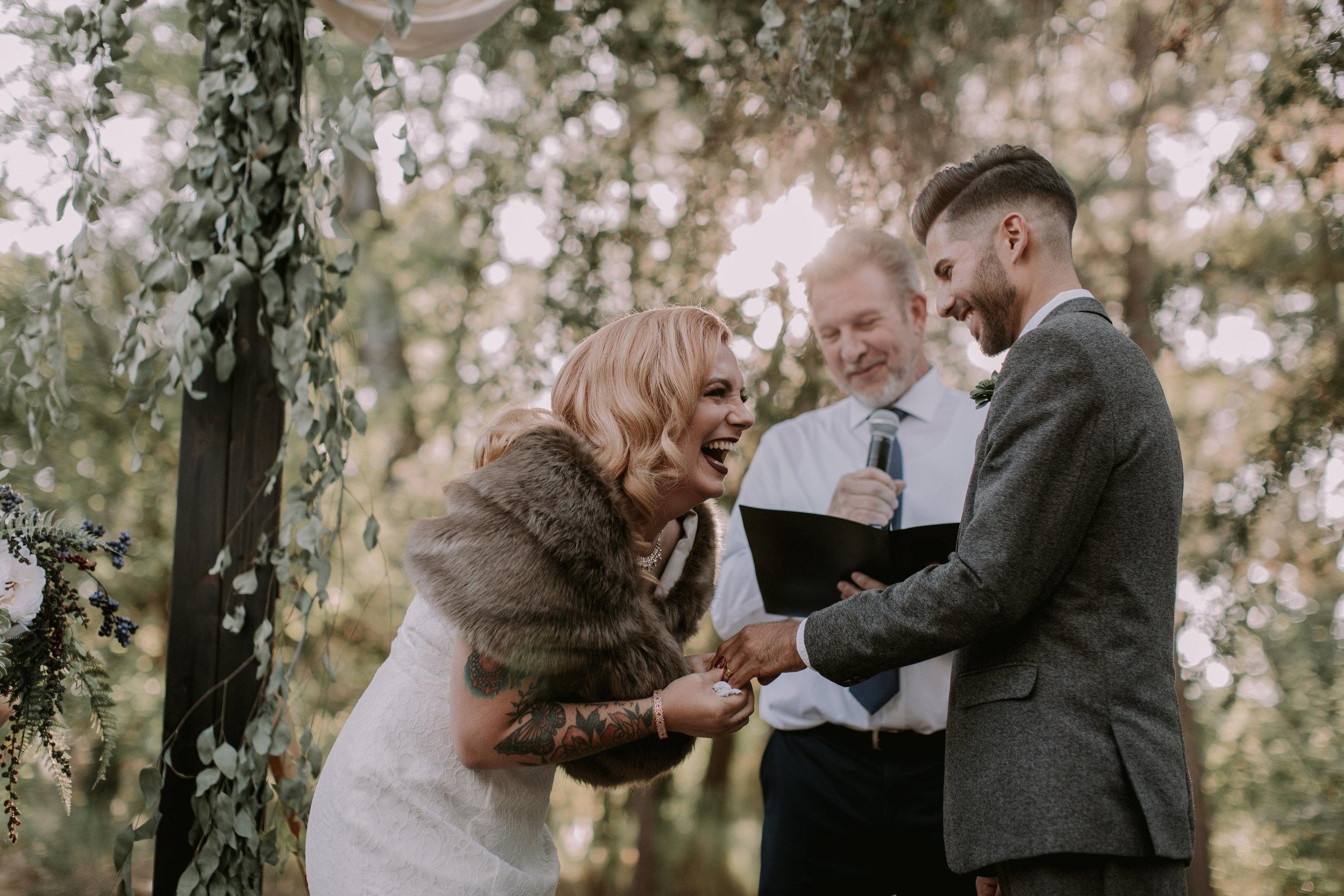 Worland Wedding 2017-Ceremony-0244.jpg